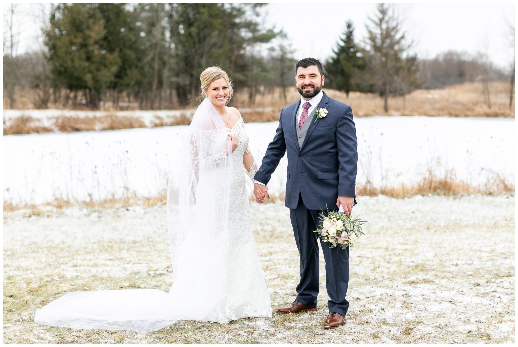 winter_wedding_the_edgewater_madison_wisconsin_caynay_photo_2675.jpg
