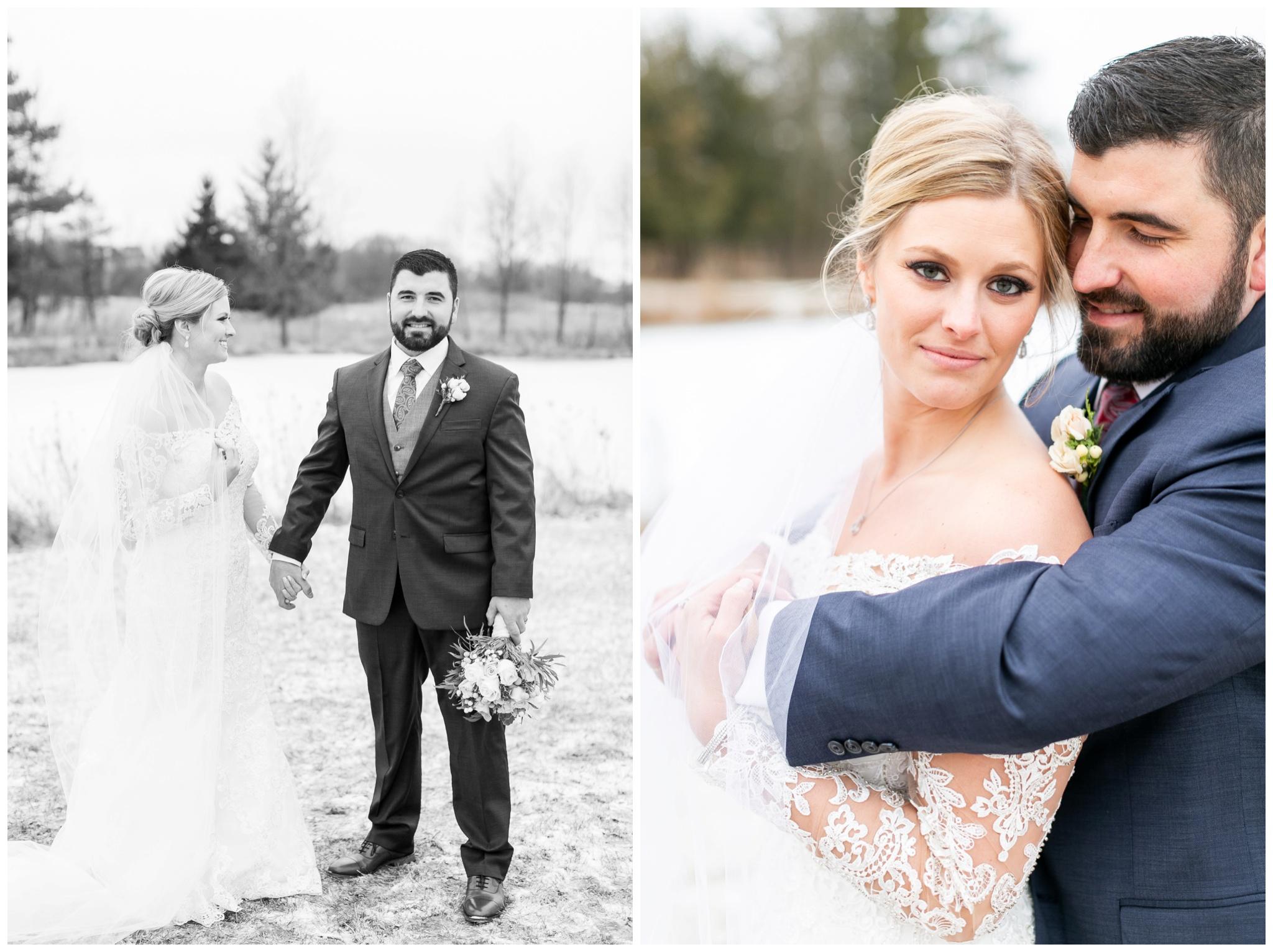 winter_wedding_the_edgewater_madison_wisconsin_caynay_photo_2677.jpg