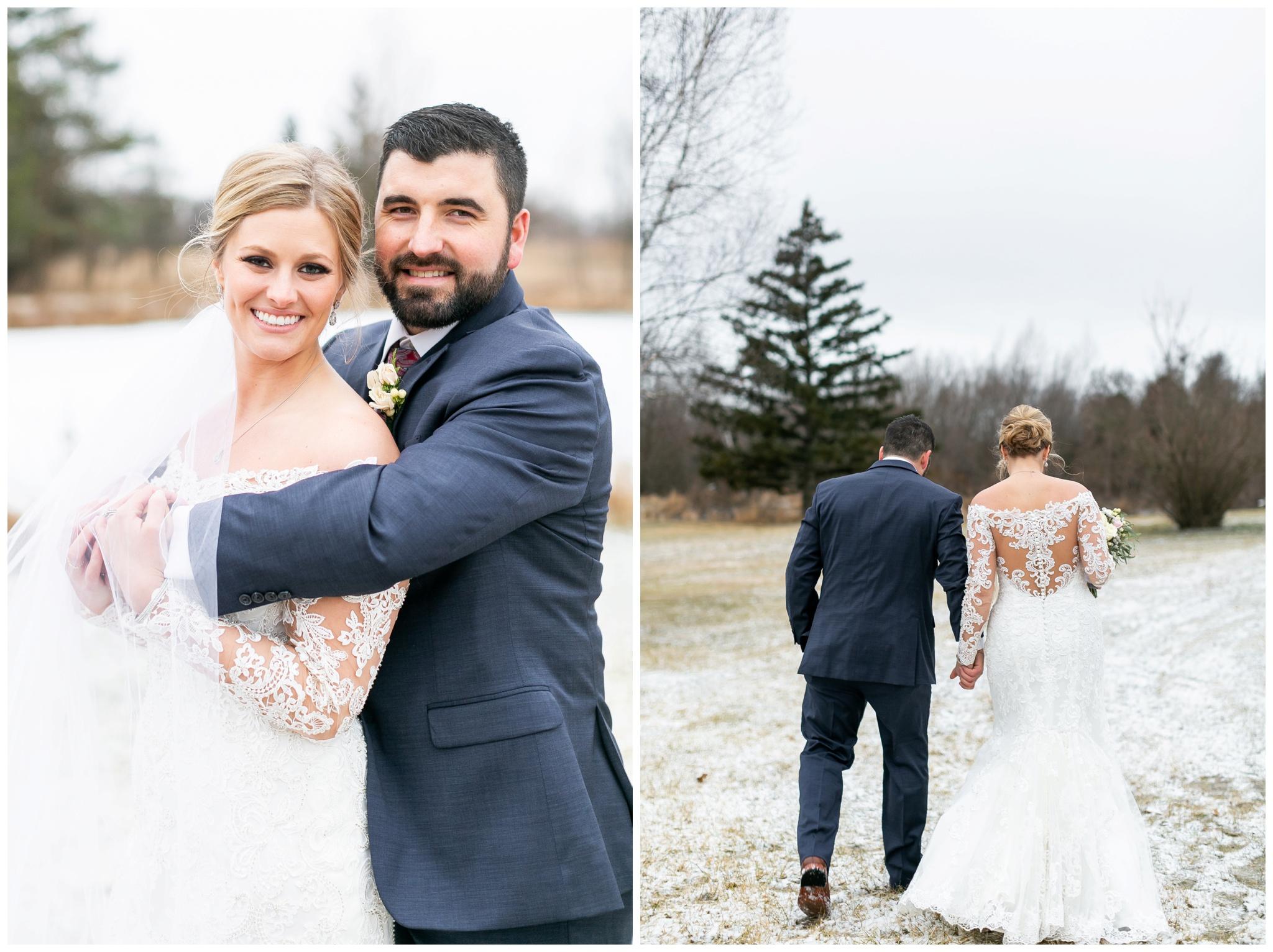 winter_wedding_the_edgewater_madison_wisconsin_caynay_photo_2678.jpg