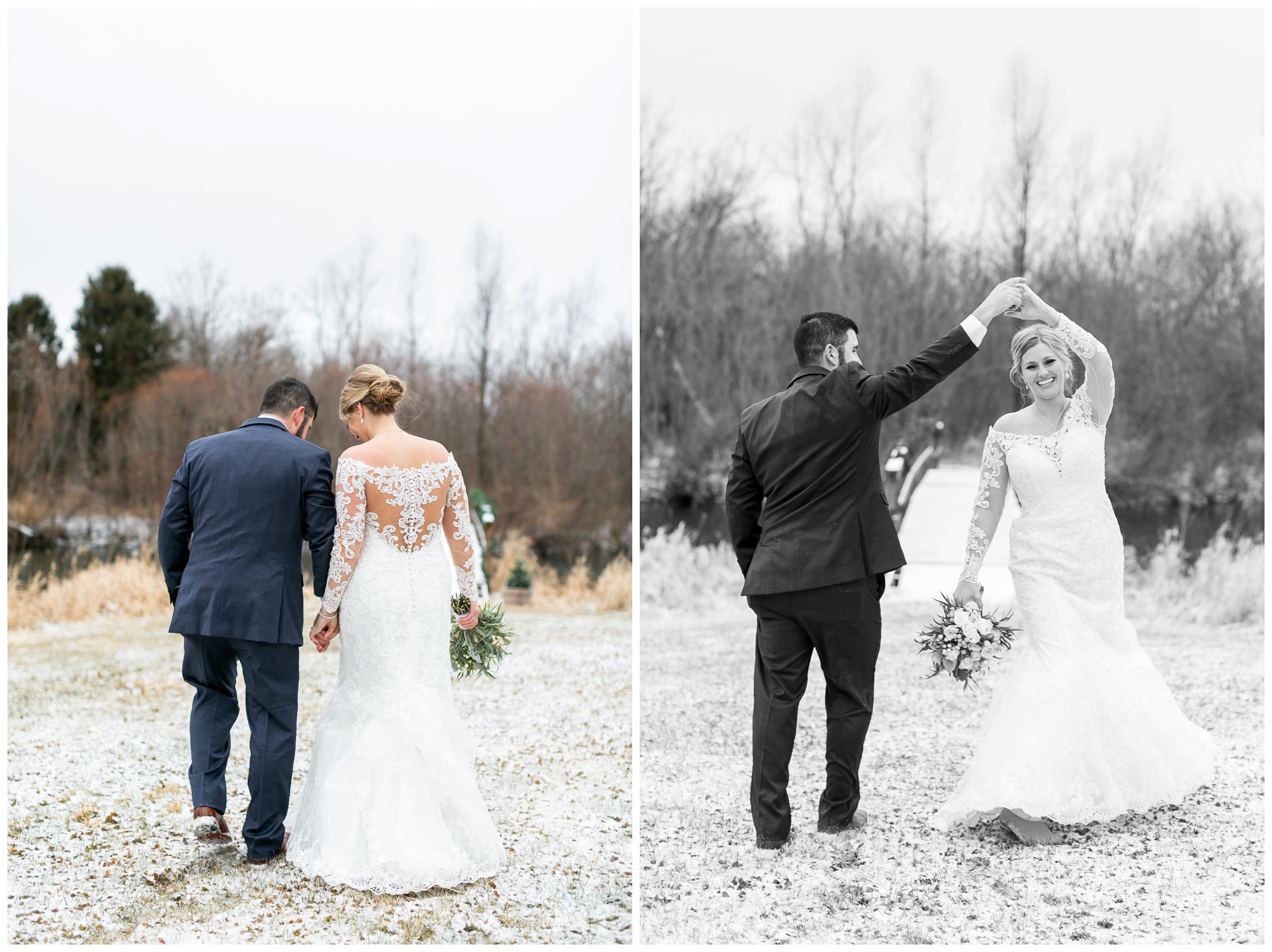 winter_wedding_the_edgewater_madison_wisconsin_caynay_photo_2681.jpg