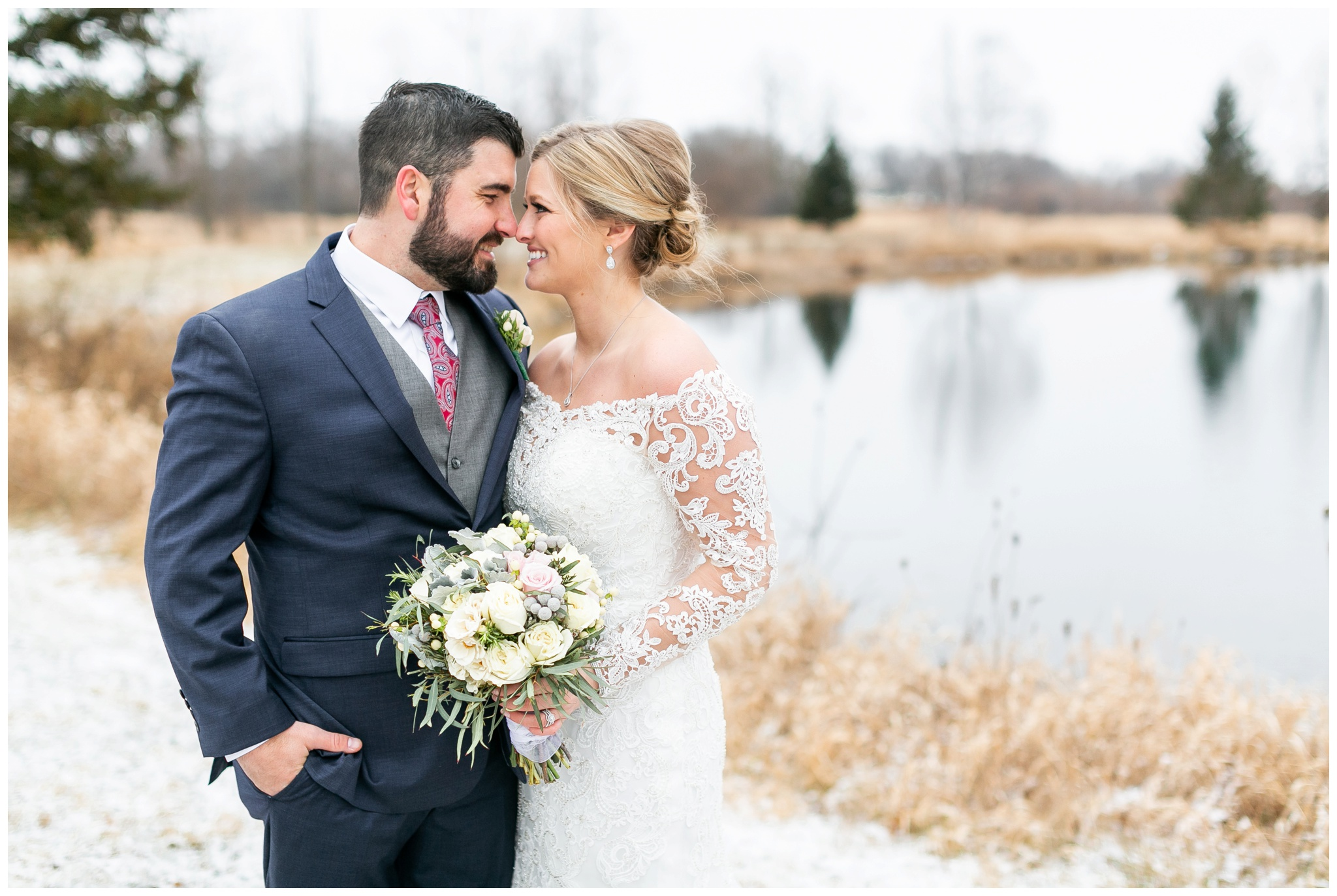 winter_wedding_the_edgewater_madison_wisconsin_caynay_photo_2683.jpg