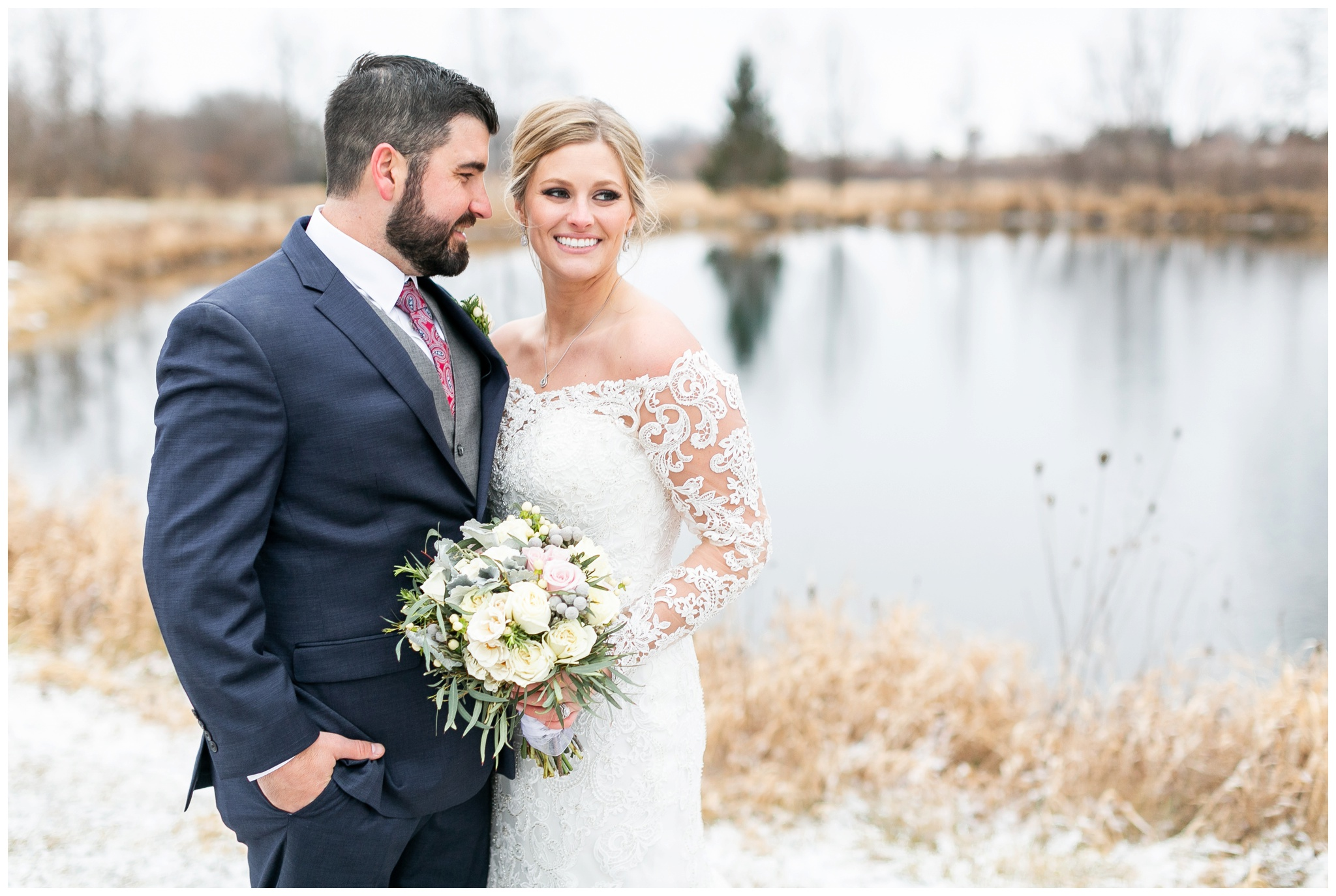 winter_wedding_the_edgewater_madison_wisconsin_caynay_photo_2686.jpg