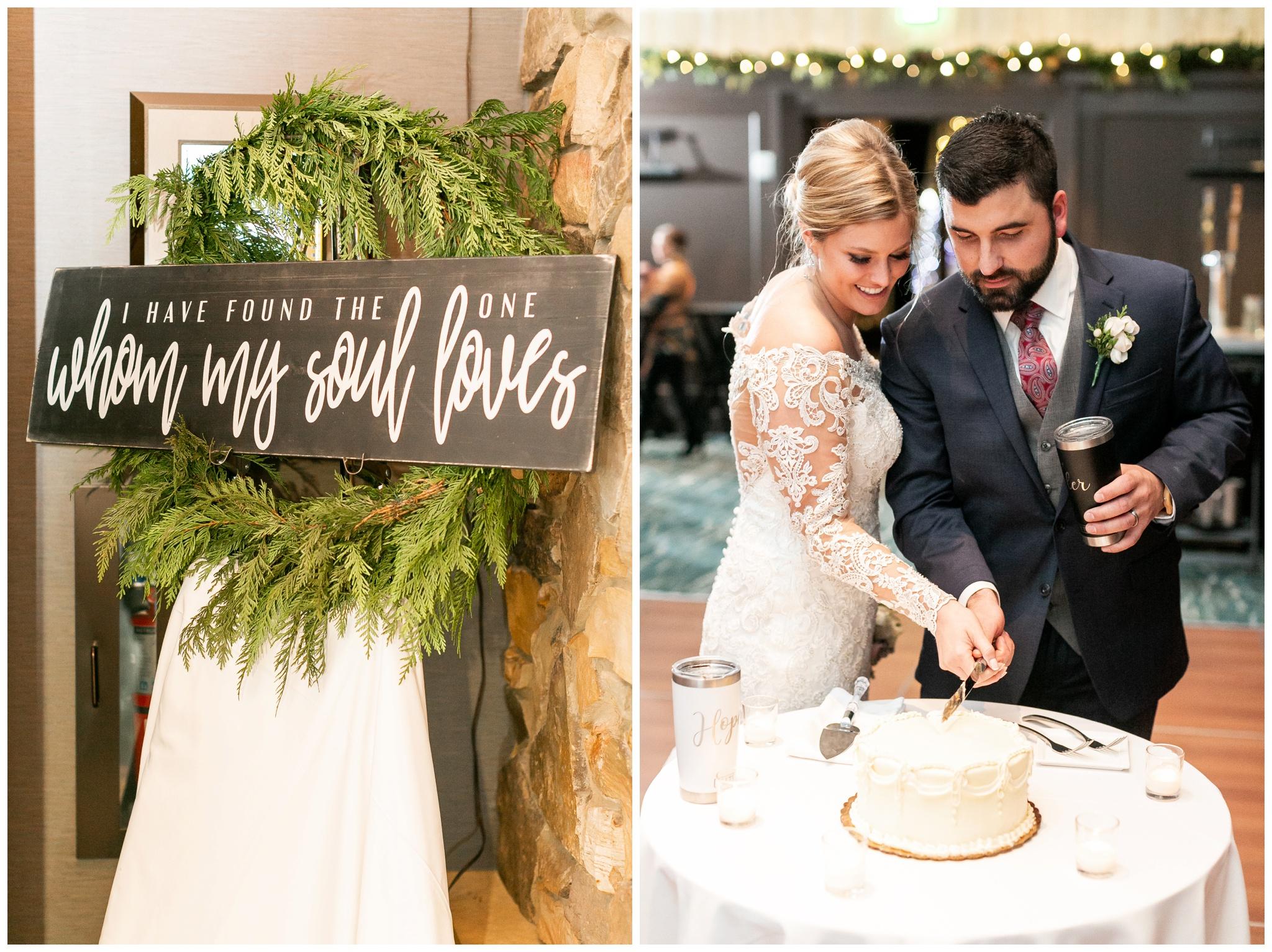 winter_wedding_the_edgewater_madison_wisconsin_caynay_photo_2691.jpg