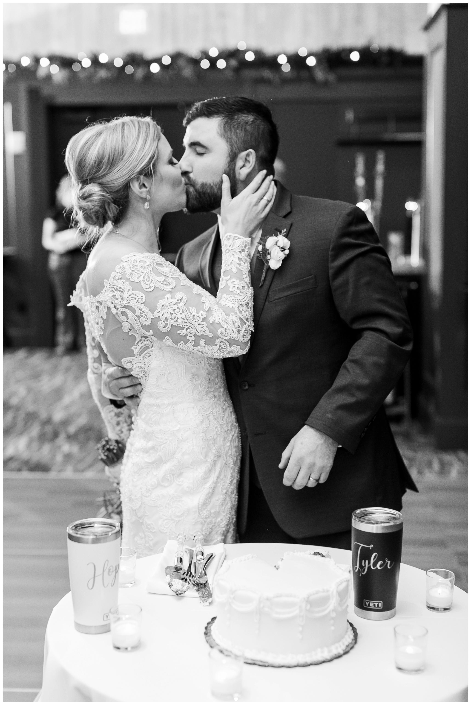 winter_wedding_the_edgewater_madison_wisconsin_caynay_photo_2692.jpg