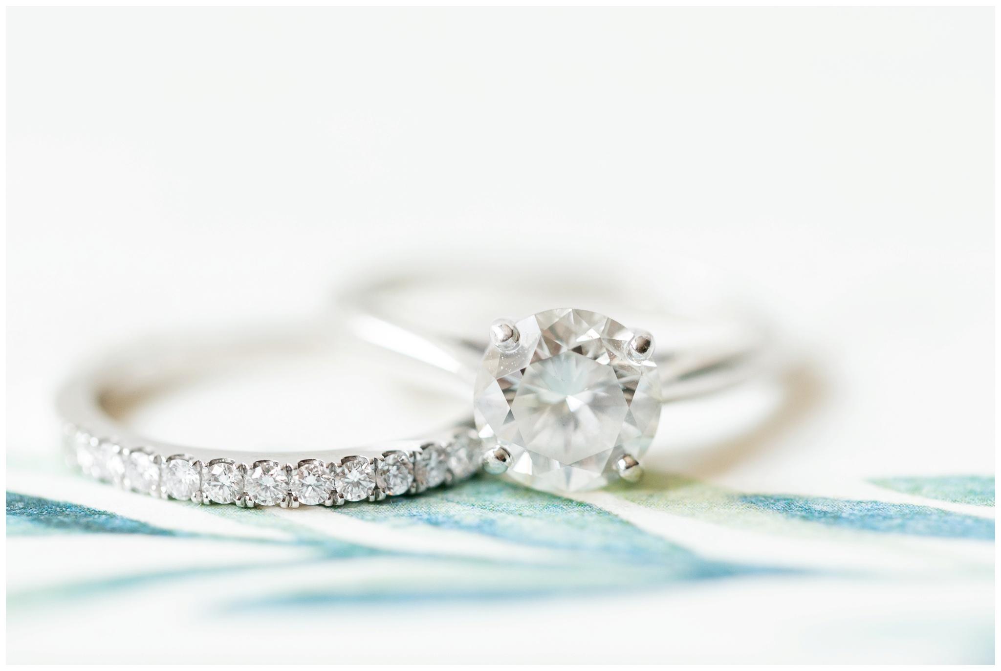 Madison_wisconsin_wedding_photographers_caynay_photo_2742.jpg