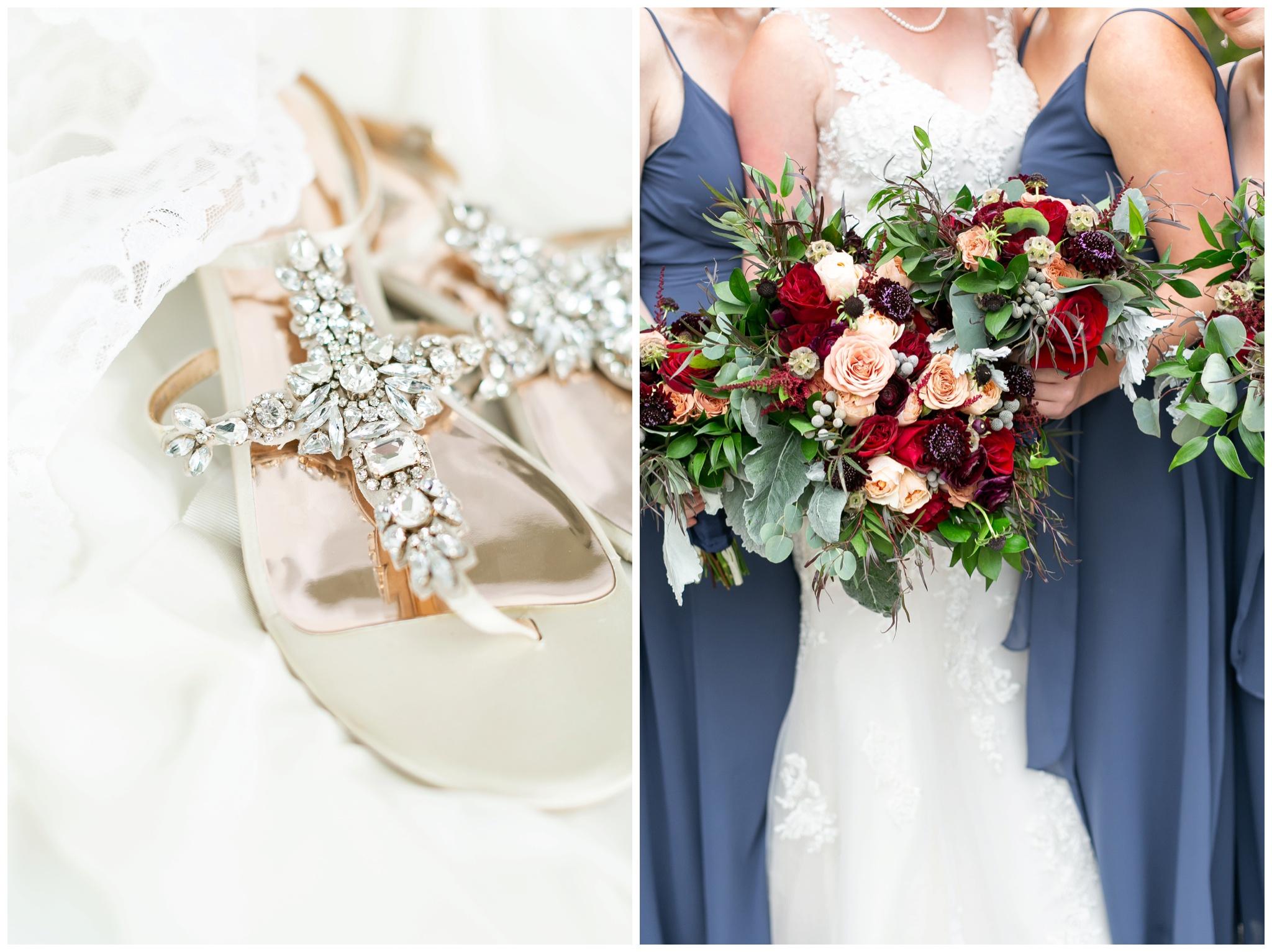 Madison_wisconsin_wedding_photographers_caynay_photo_2741.jpg