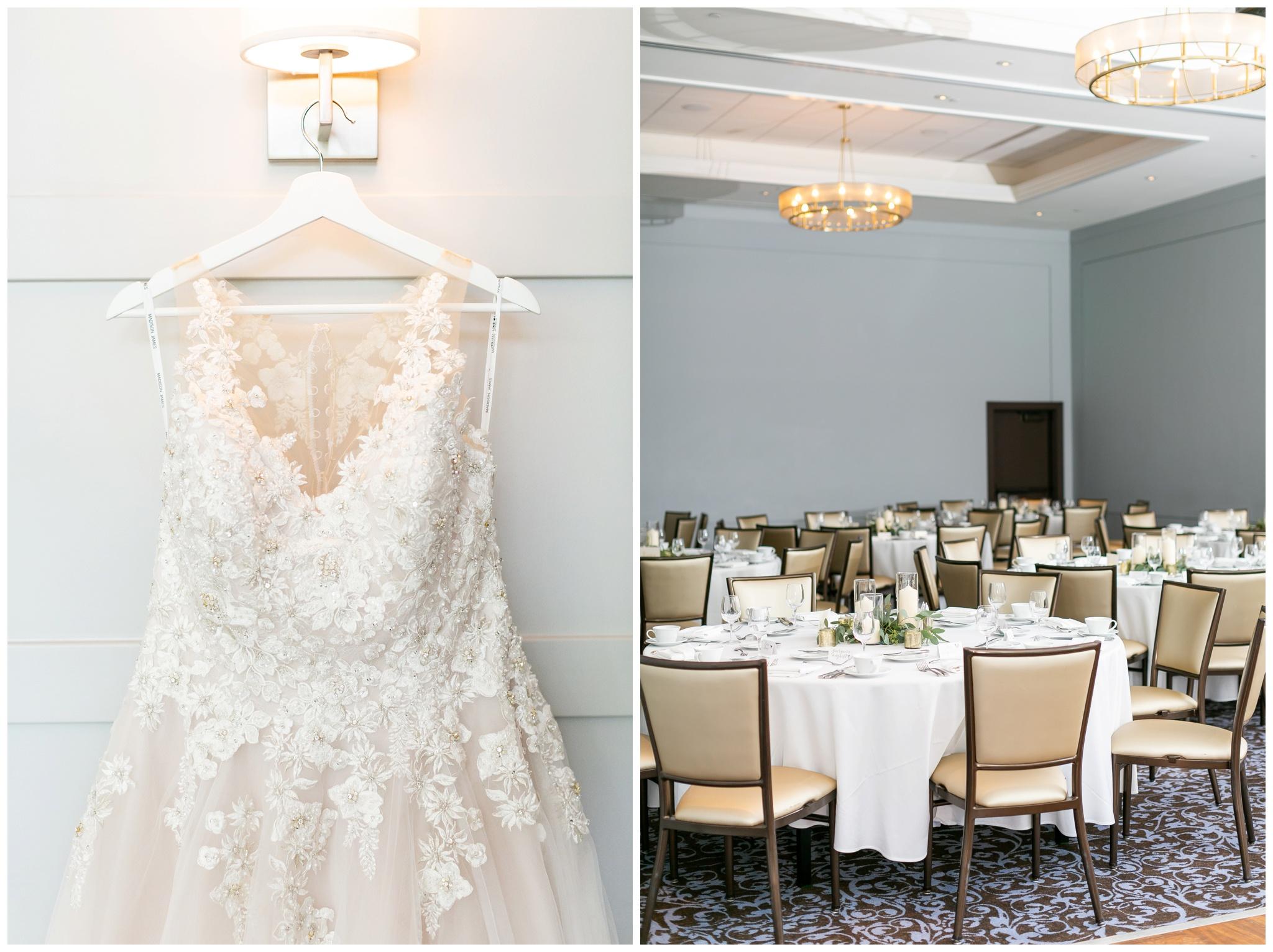 Madison_wisconsin_wedding_photographers_caynay_photo_2743.jpg