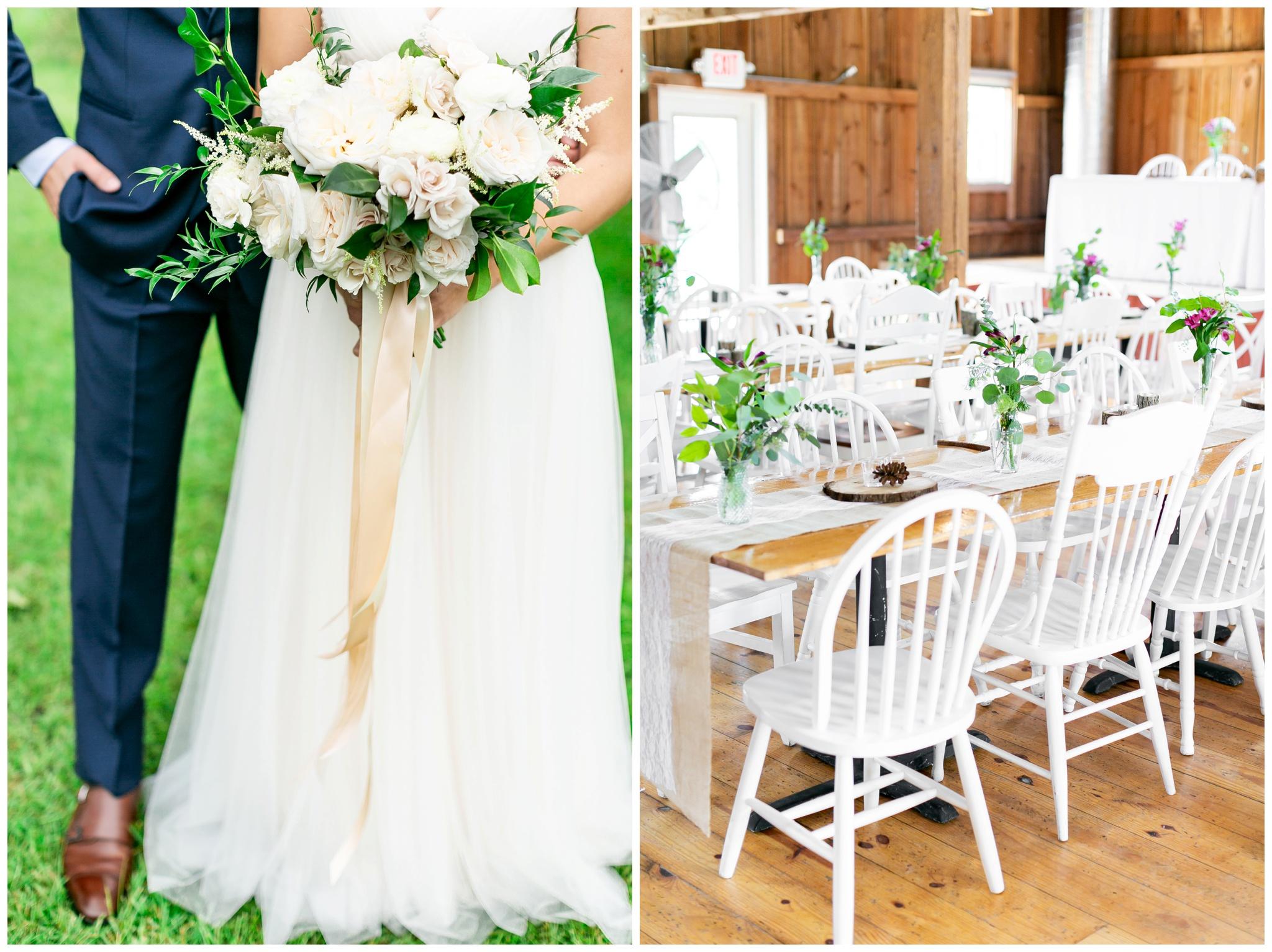 Madison_wisconsin_wedding_photographers_caynay_photo_2748.jpg