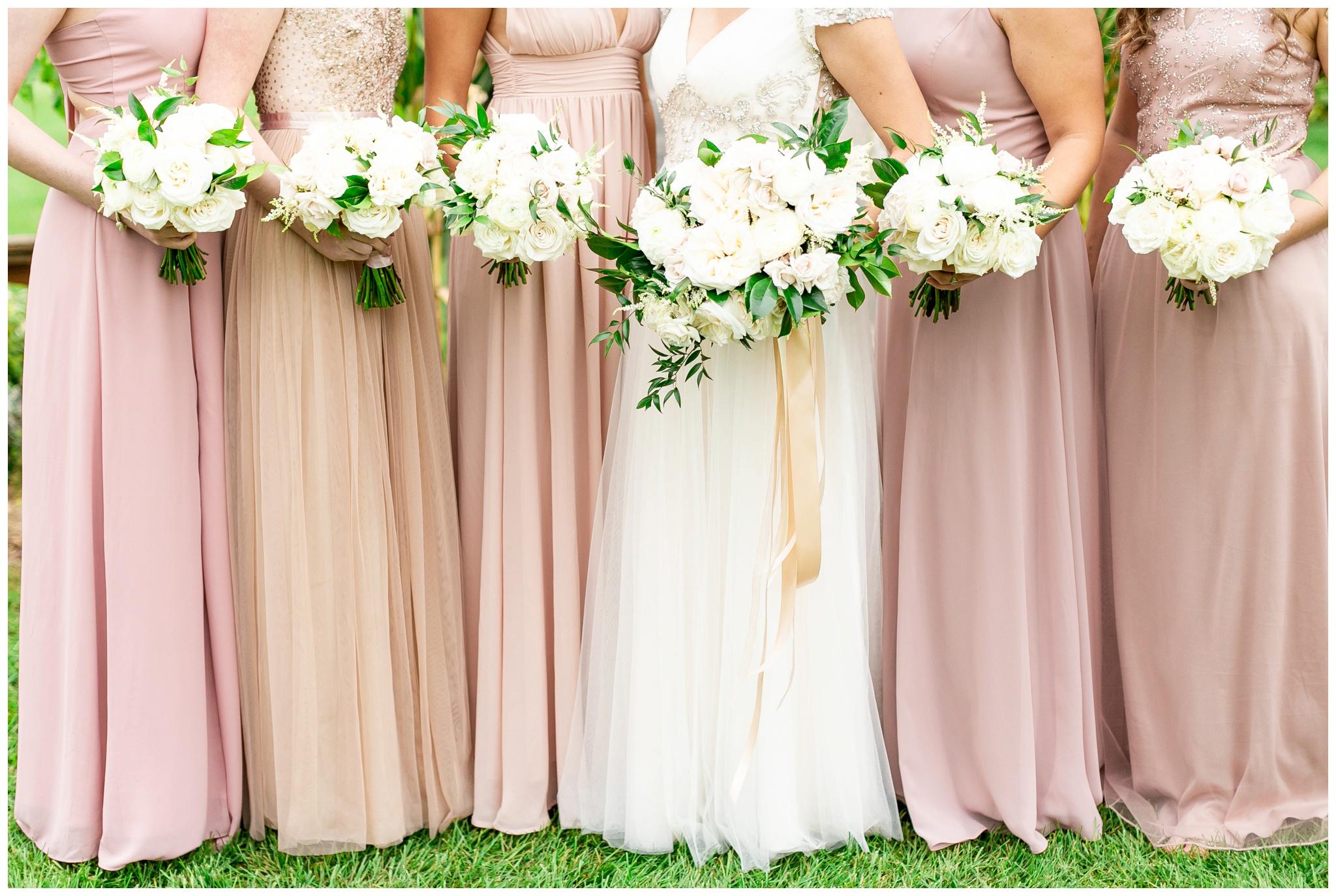 Madison_wisconsin_wedding_photographers_caynay_photo_2752.jpg