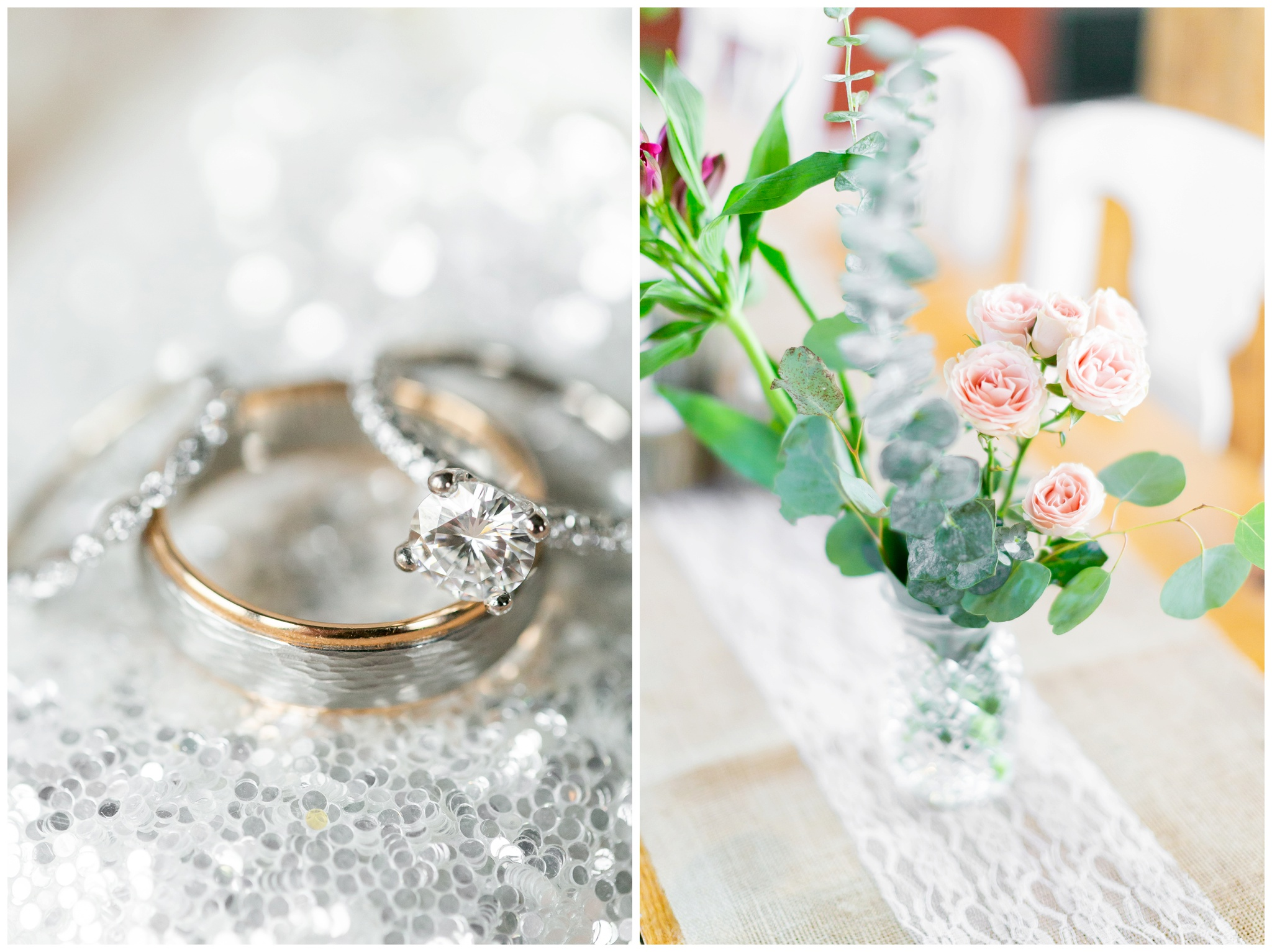 Madison_wisconsin_wedding_photographers_caynay_photo_2754.jpg