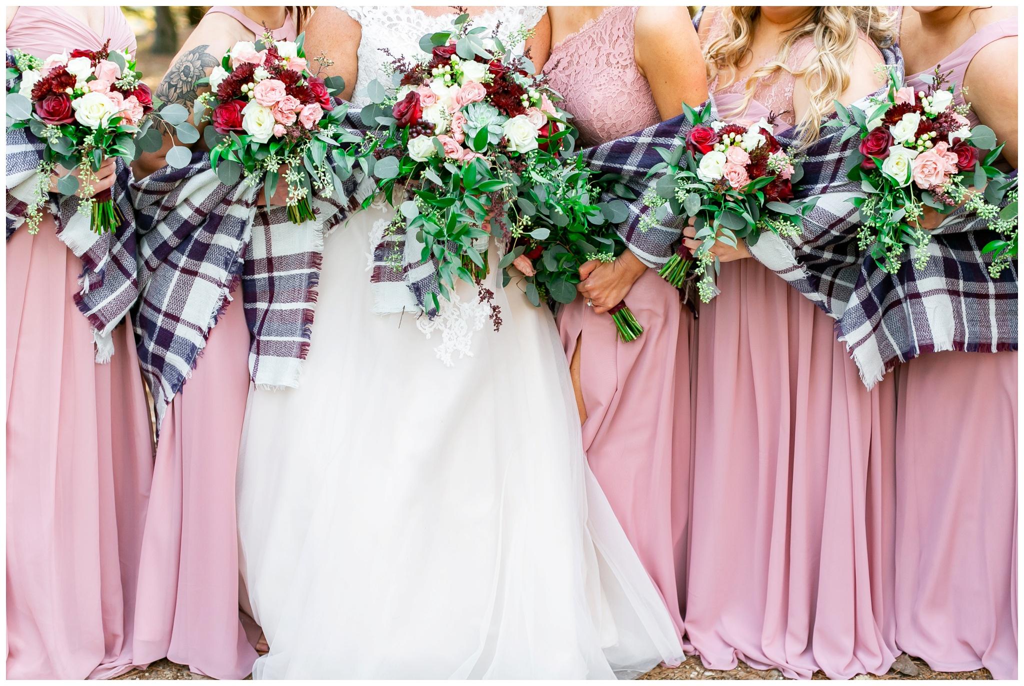 Madison_wisconsin_wedding_photographers_caynay_photo_2763.jpg
