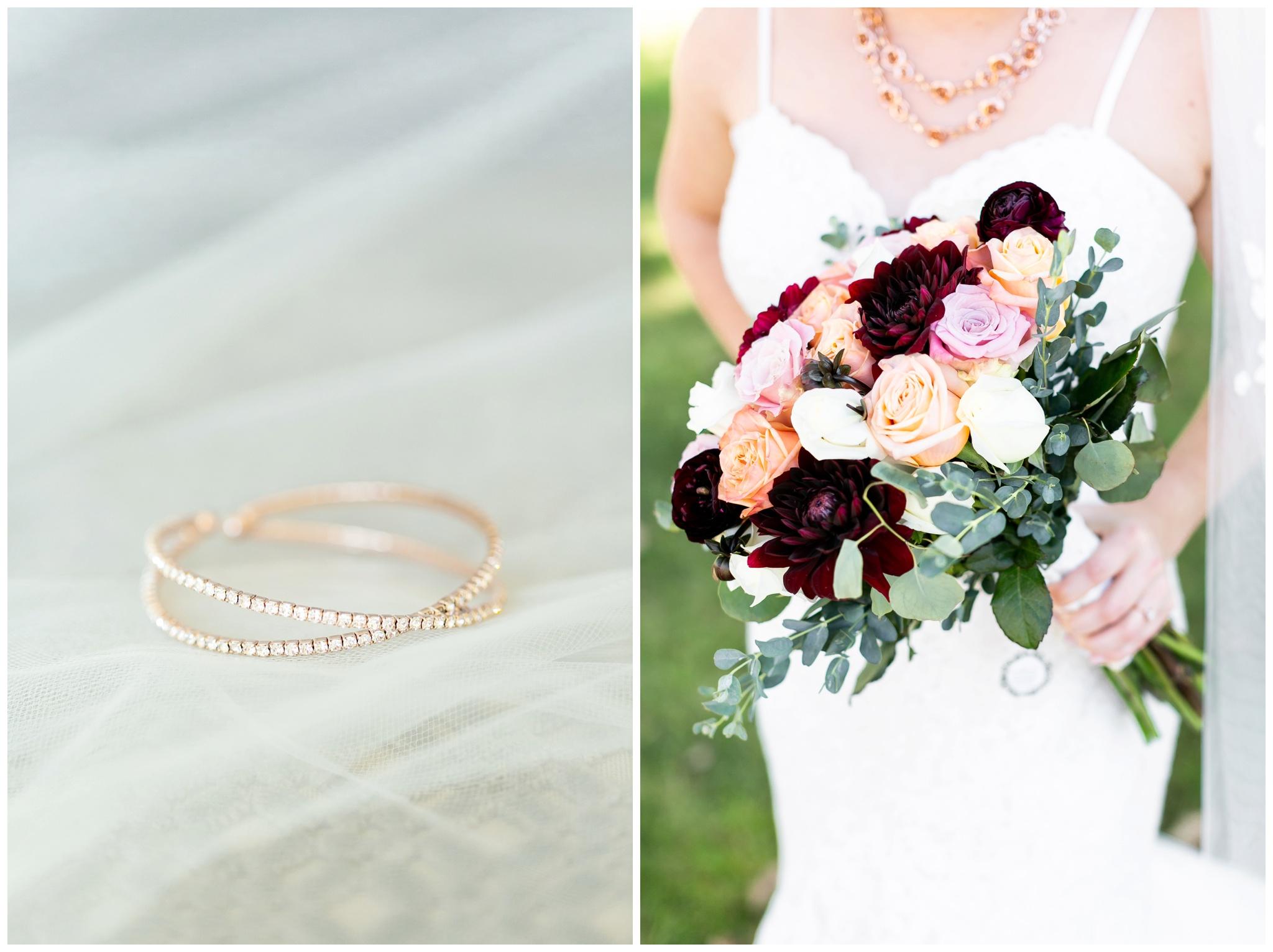 Madison_wisconsin_wedding_photographers_caynay_photo_2768.jpg