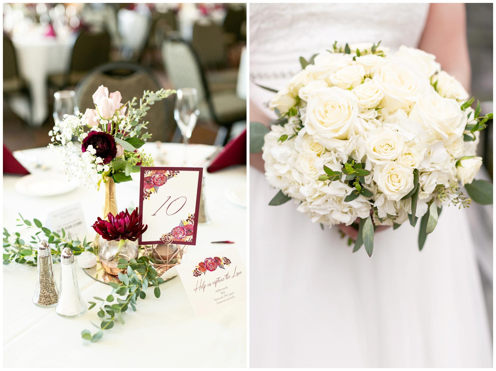 Madison_wisconsin_wedding_photographers_caynay_photo_2769.jpg
