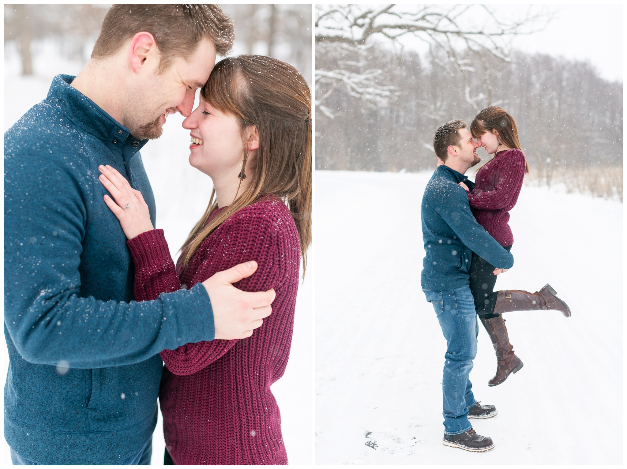 Madison_wisconsin_wedding_photographers_lake_geneva_engagement_session_2816.jpg