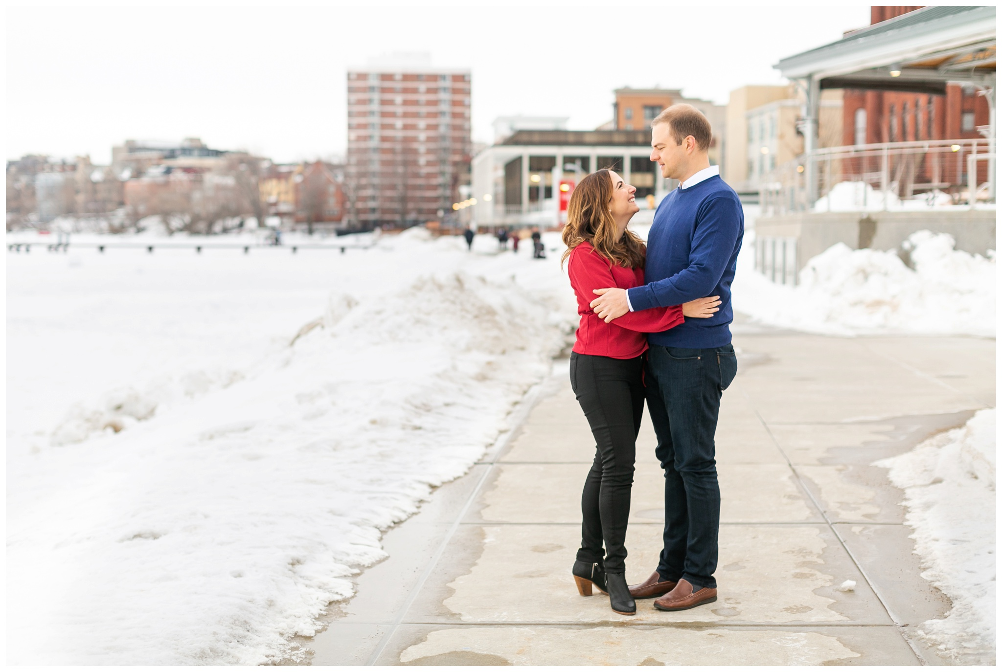 Memorial_Union_engagement_session_caynay_photo_2886.jpg