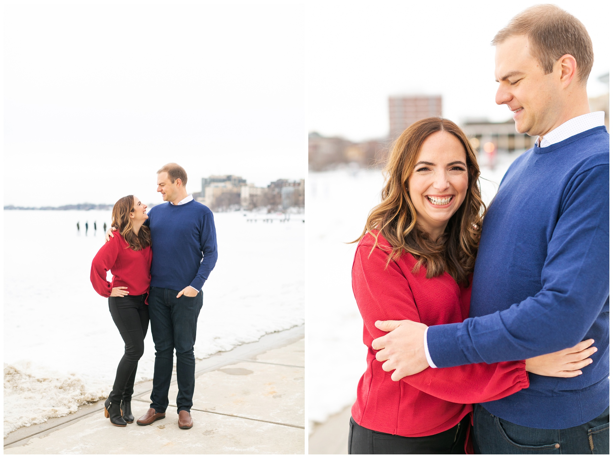 Memorial_Union_engagement_session_caynay_photo_2885.jpg
