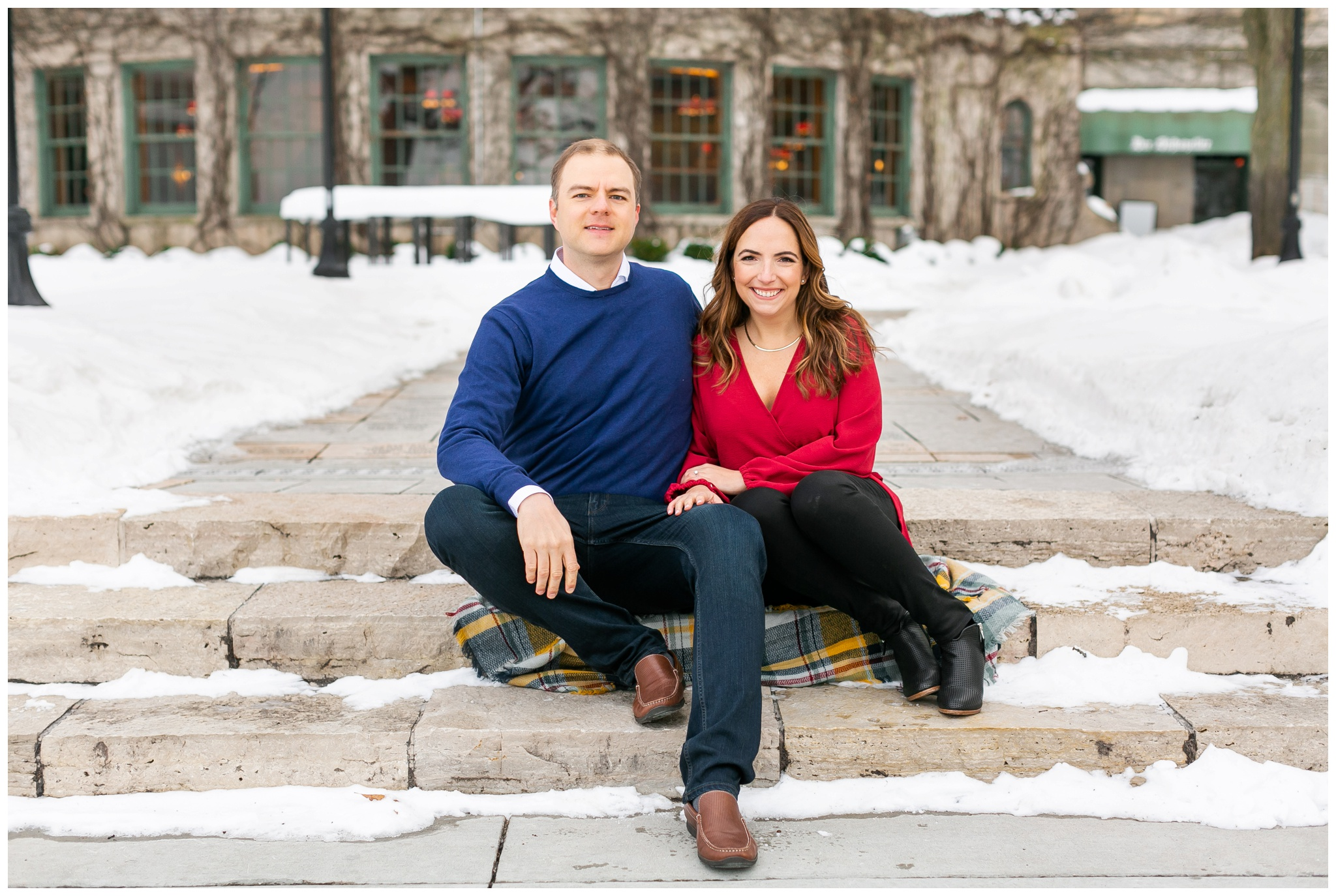 Memorial_Union_engagement_session_caynay_photo_2890.jpg