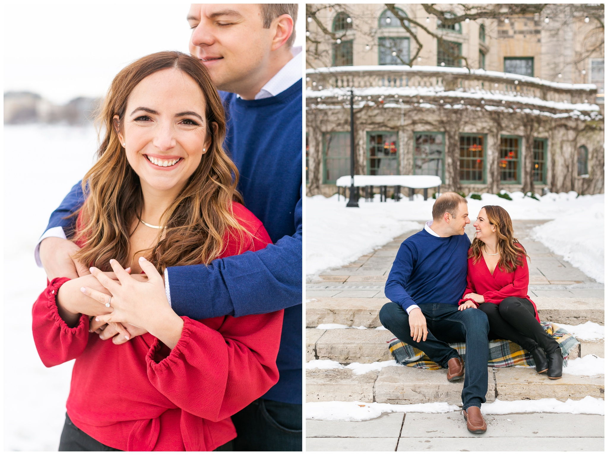 Memorial_Union_engagement_session_caynay_photo_2891.jpg