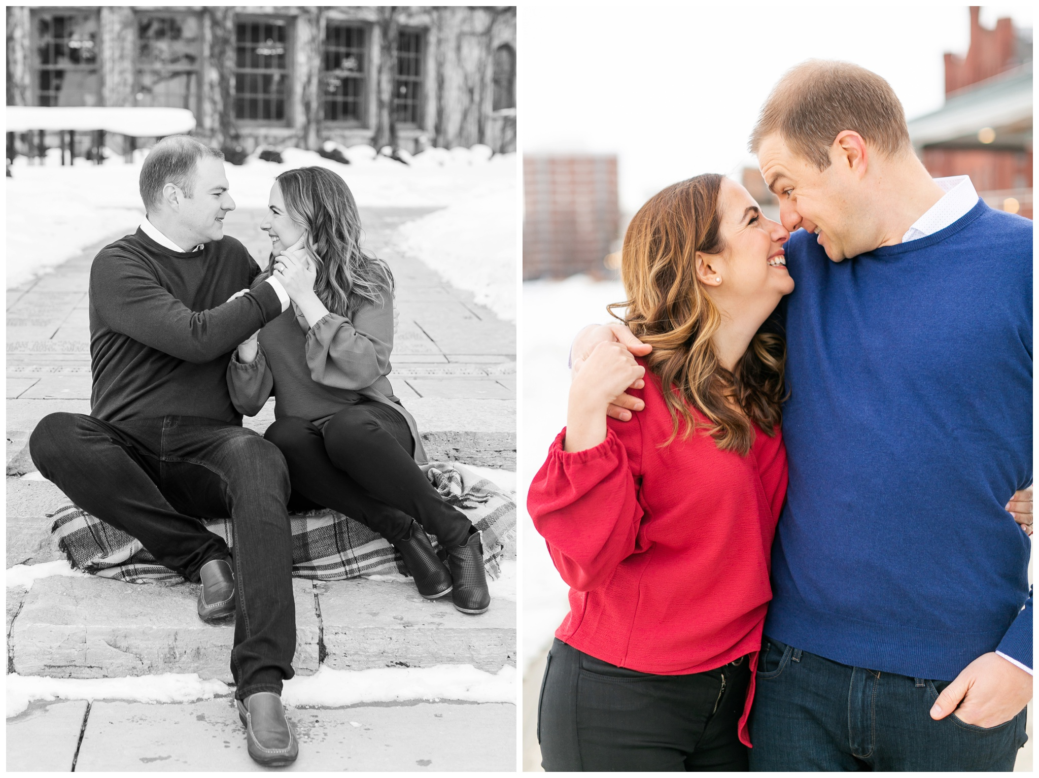 Memorial_Union_engagement_session_caynay_photo_2892.jpg