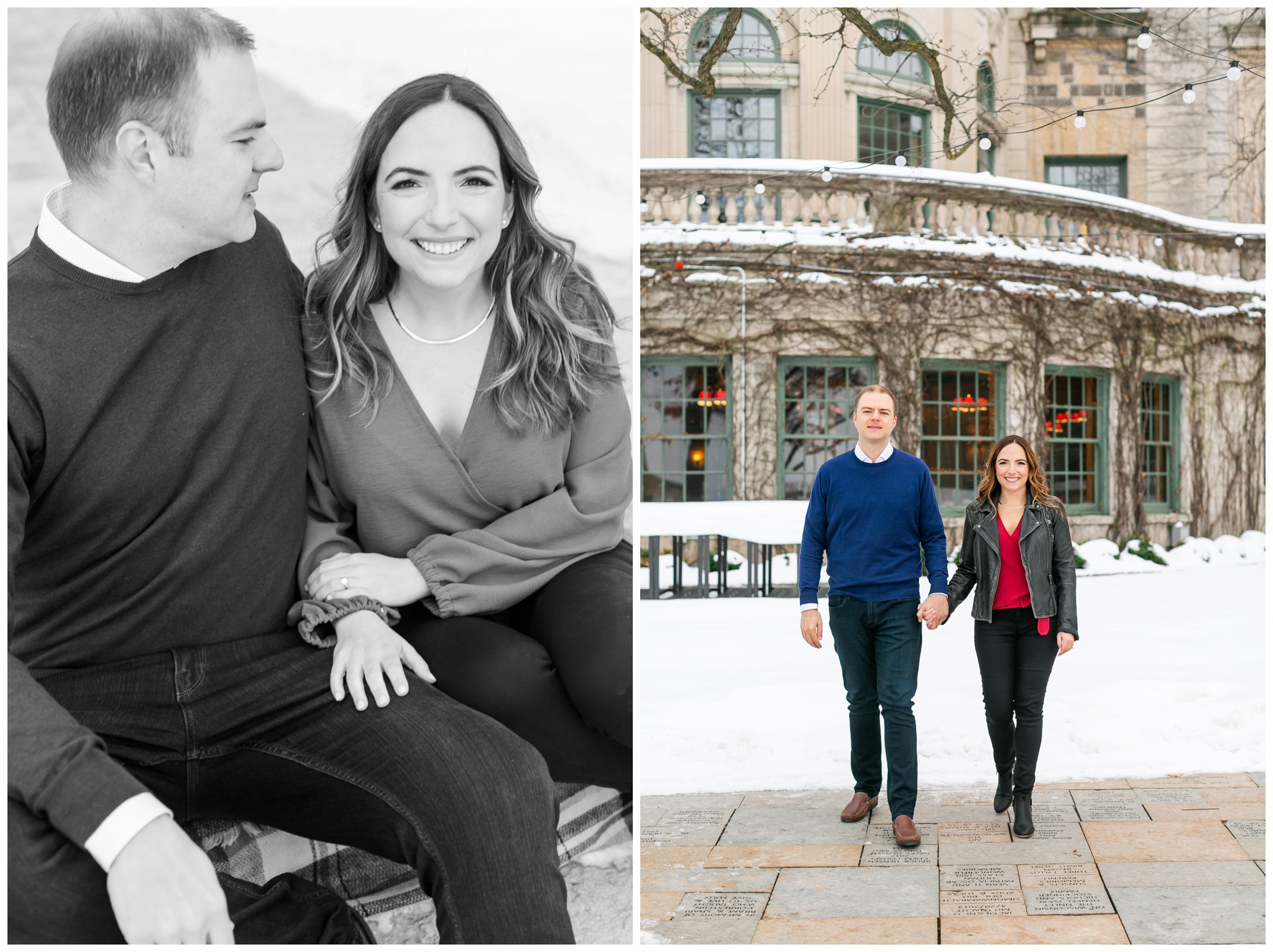 Memorial_Union_engagement_session_caynay_photo_2894.jpg