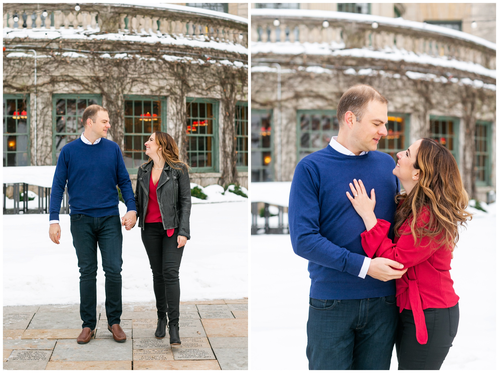 Memorial_Union_engagement_session_caynay_photo_2897.jpg