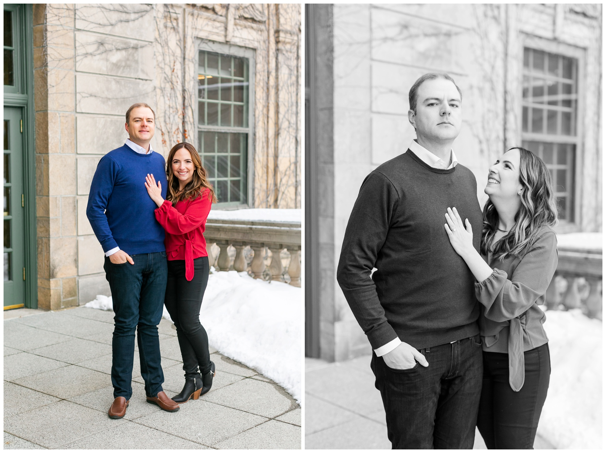Memorial_Union_engagement_session_caynay_photo_2899.jpg