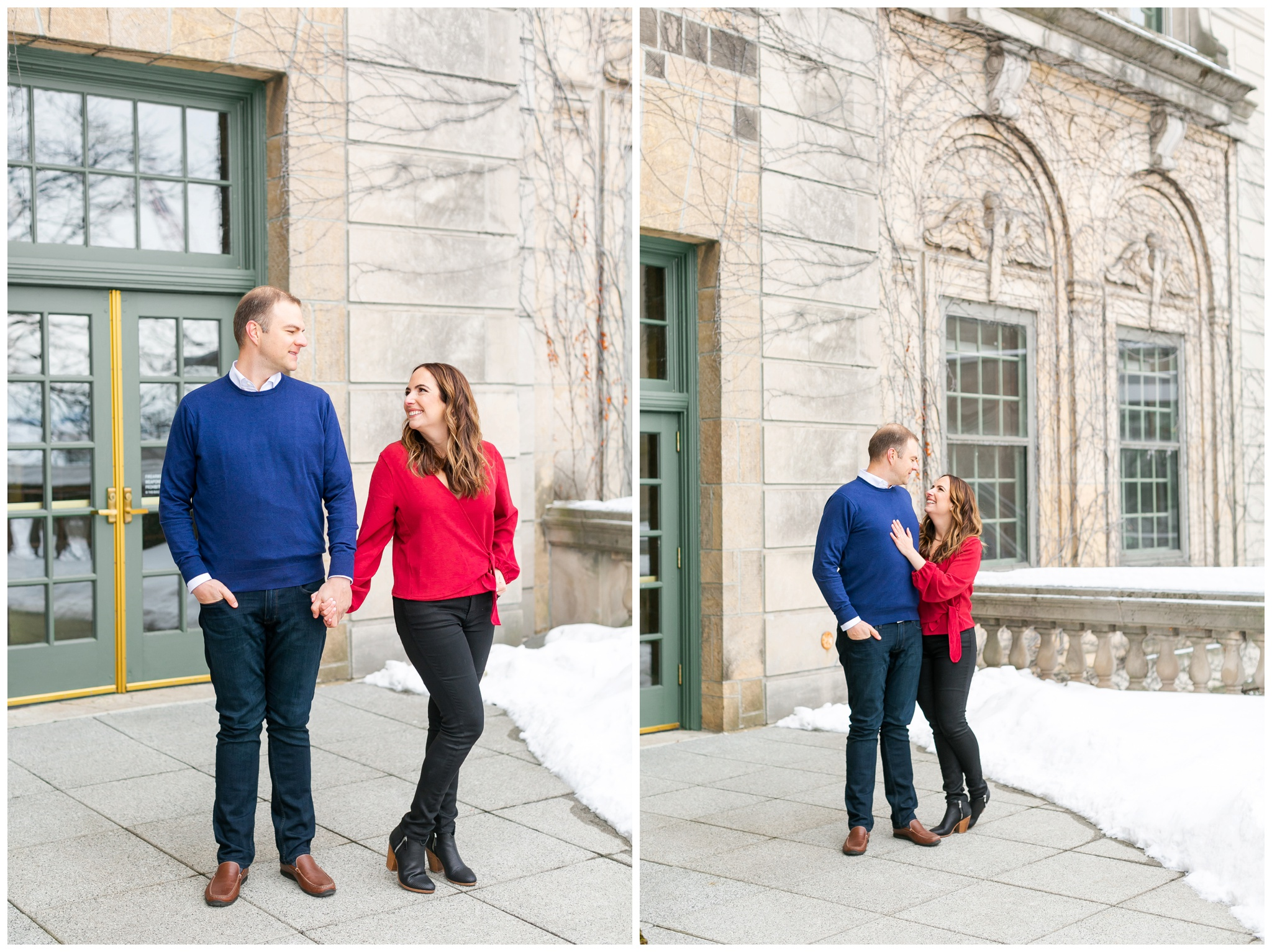 Memorial_Union_engagement_session_caynay_photo_2901.jpg