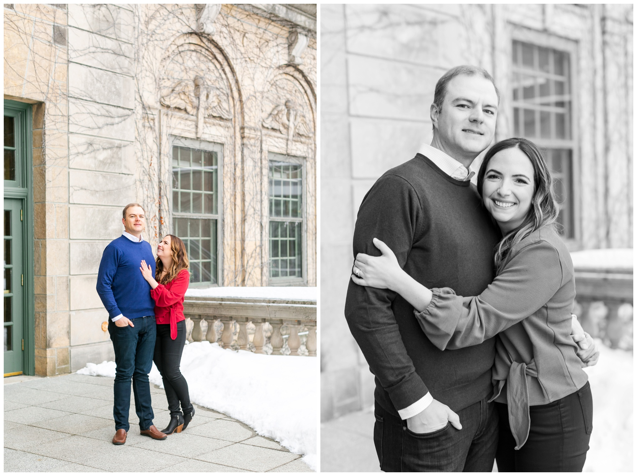 Memorial_Union_engagement_session_caynay_photo_2903.jpg