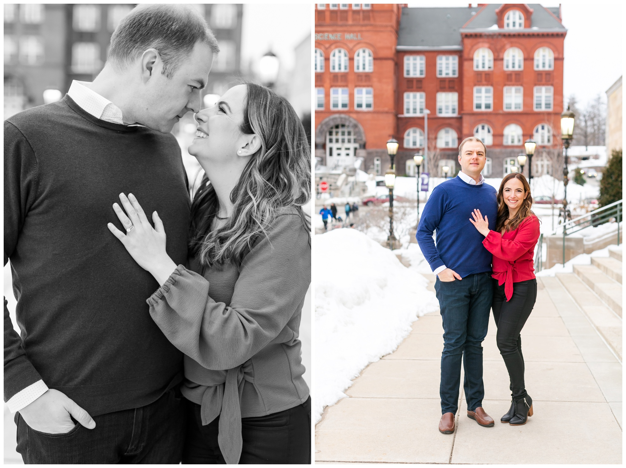 Memorial_Union_engagement_session_caynay_photo_2904.jpg