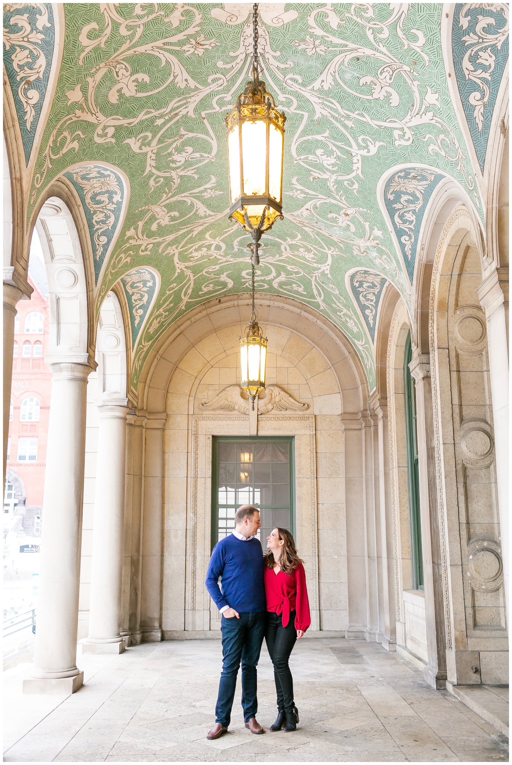 Memorial_Union_engagement_session_caynay_photo_2905.jpg