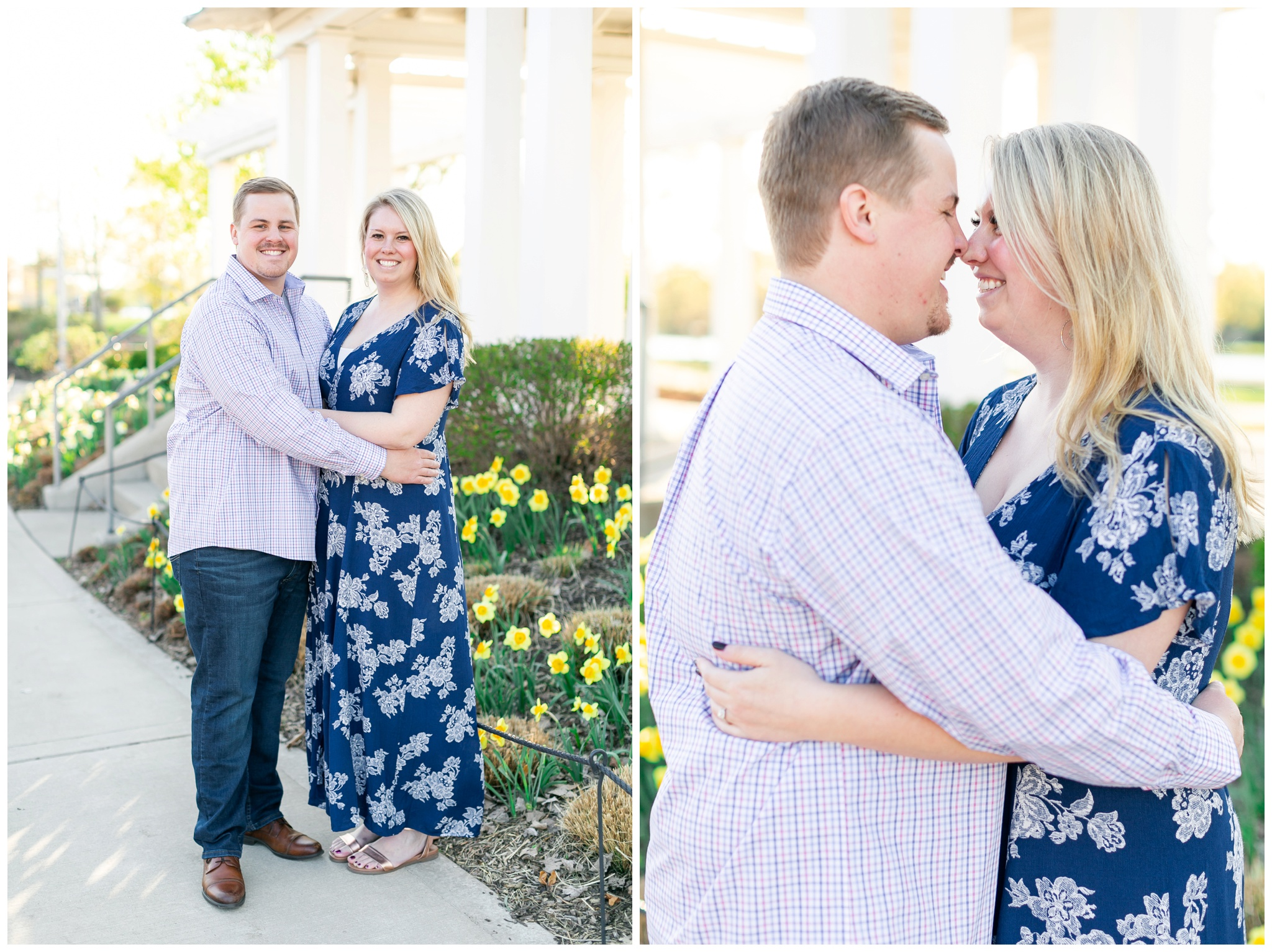 nicholas_conservatory_engagement_session_rockford_illinois_caynay_photo_2978.jpg