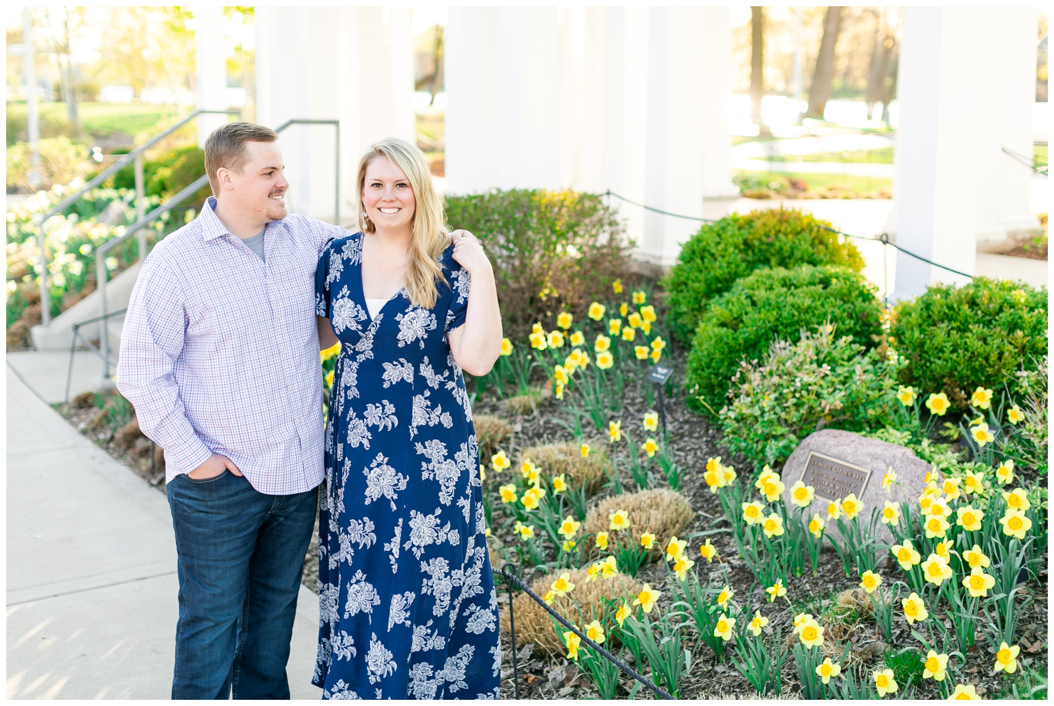nicholas_conservatory_engagement_session_rockford_illinois_caynay_photo_2979.jpg