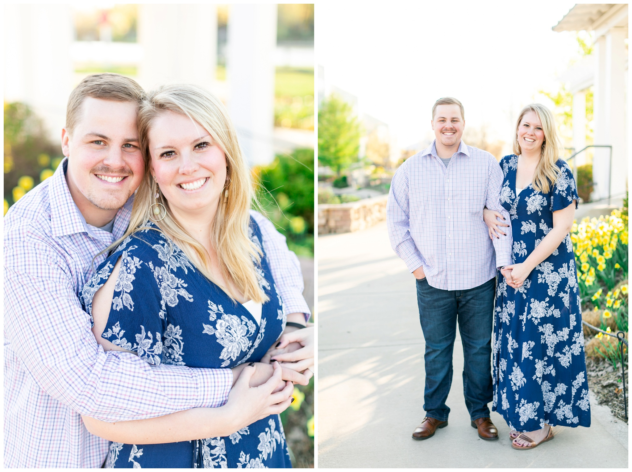 nicholas_conservatory_engagement_session_rockford_illinois_caynay_photo_2981.jpg