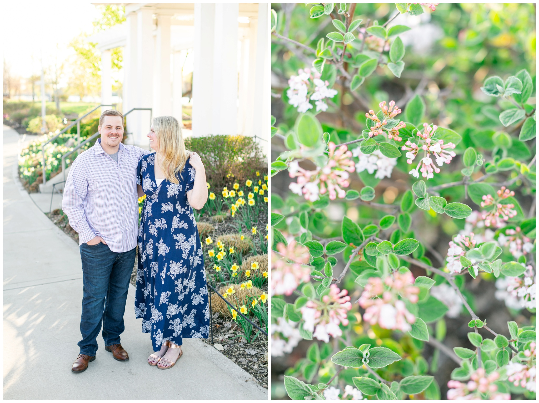 nicholas_conservatory_engagement_session_rockford_illinois_caynay_photo_2980.jpg