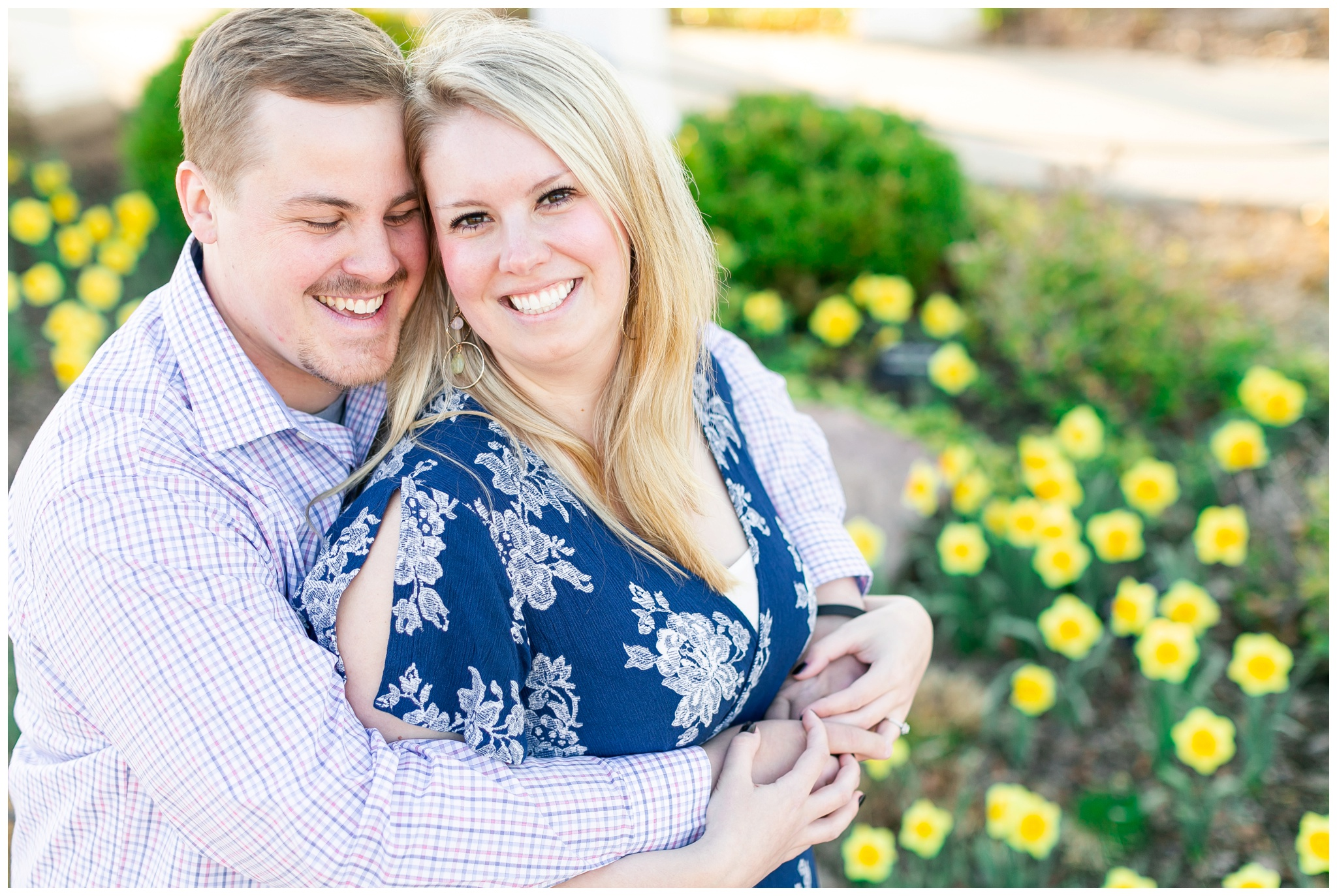 nicholas_conservatory_engagement_session_rockford_illinois_caynay_photo_2982.jpg