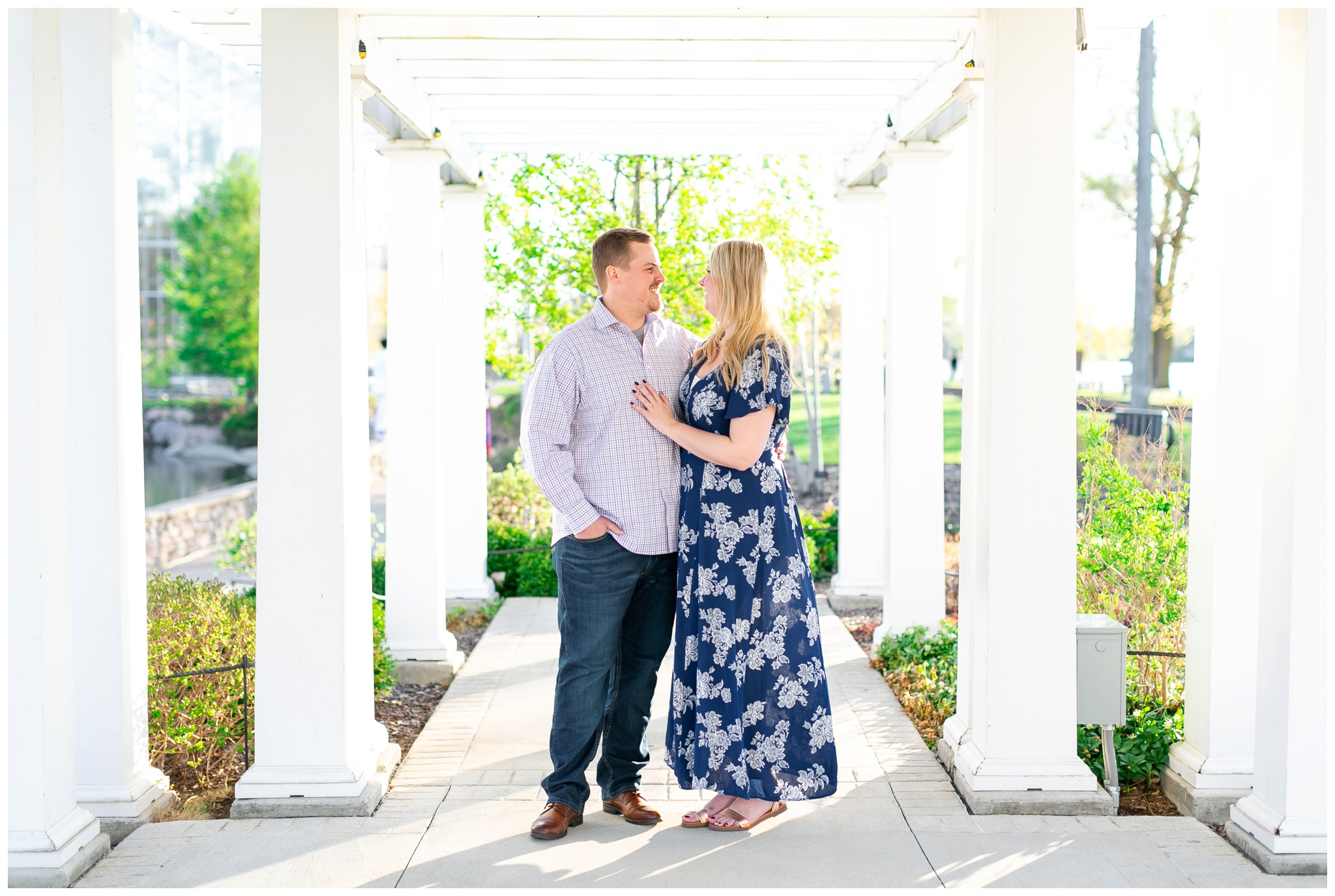 nicholas_conservatory_engagement_session_rockford_illinois_caynay_photo_2984.jpg