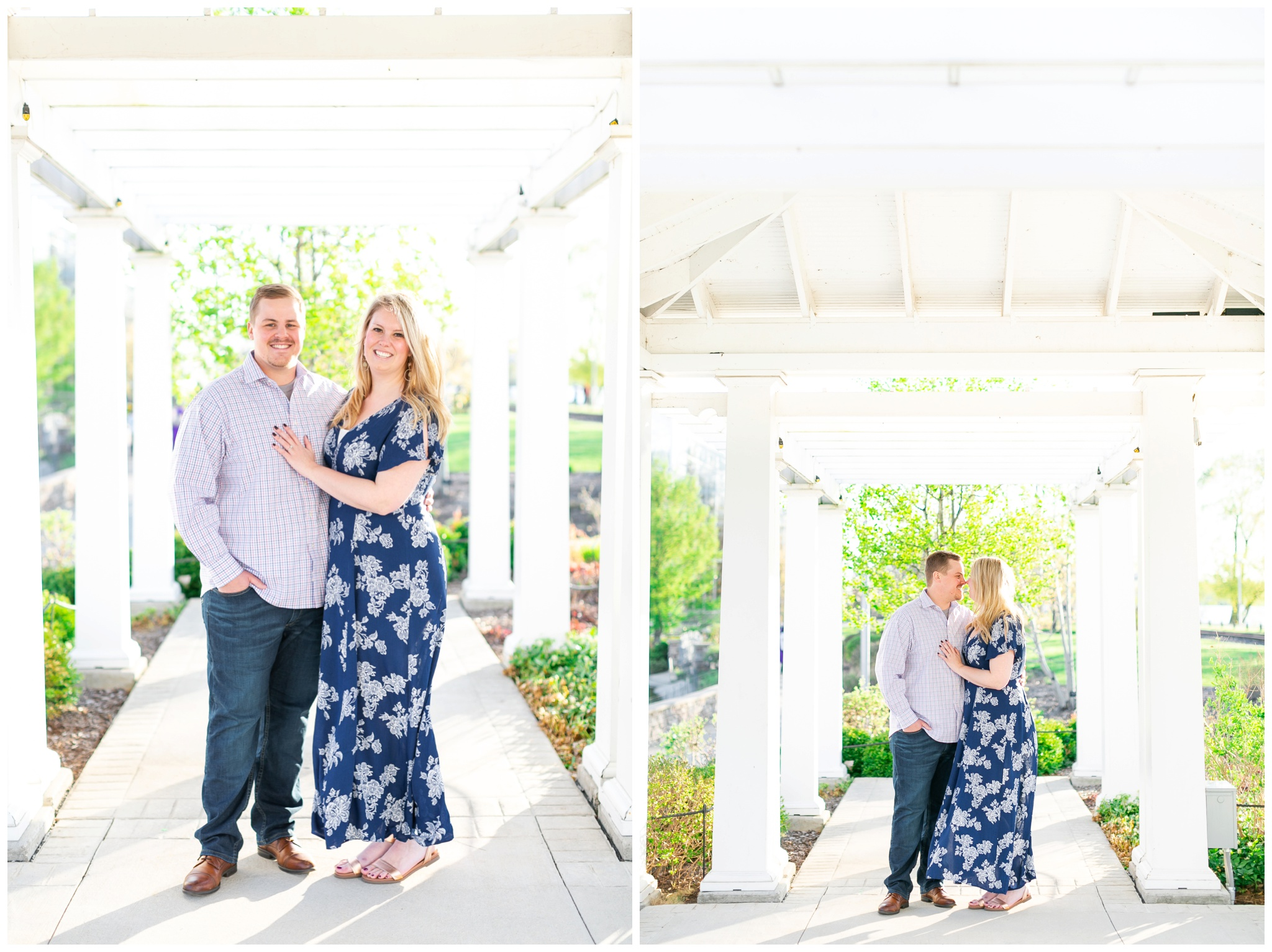 nicholas_conservatory_engagement_session_rockford_illinois_caynay_photo_2985.jpg