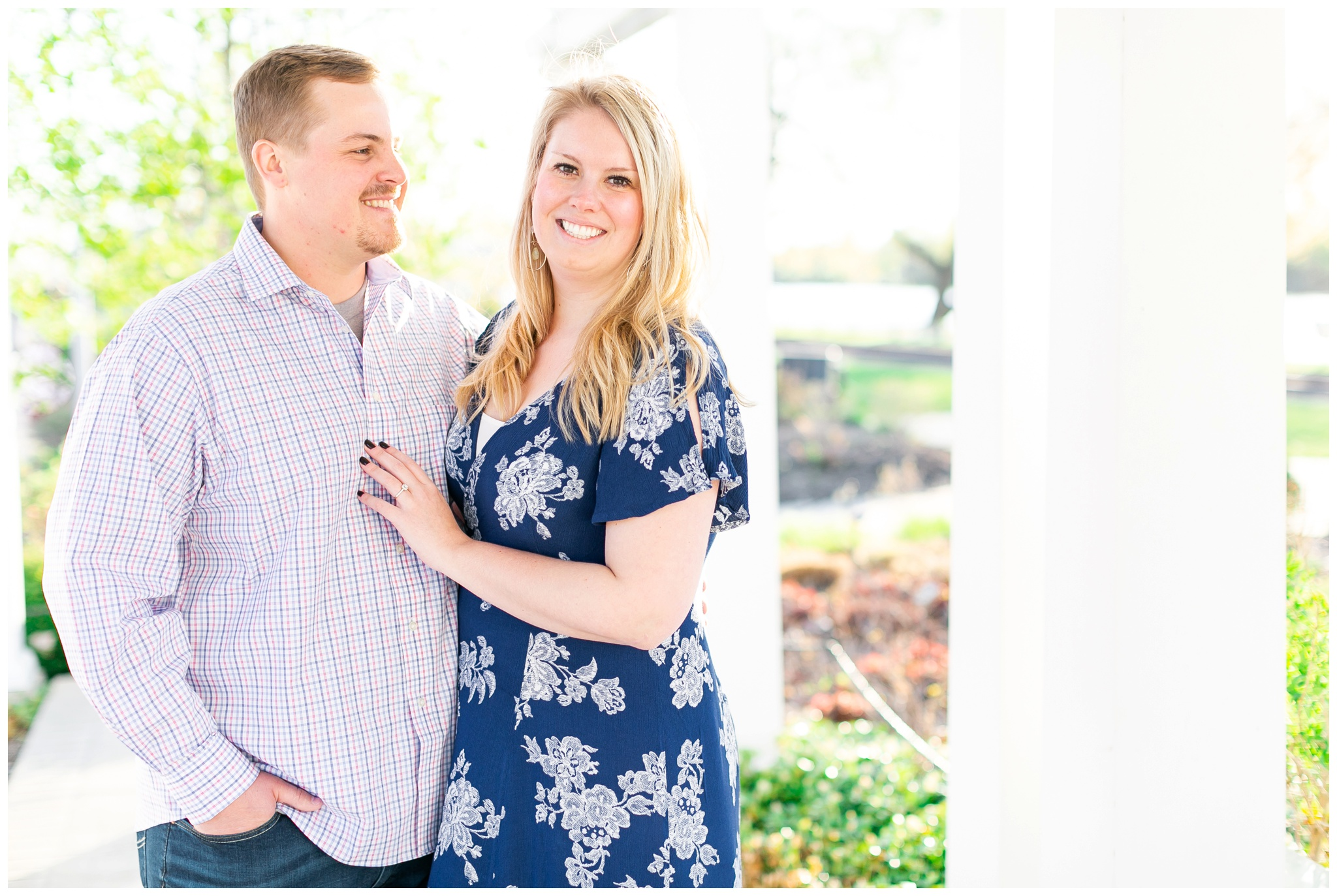nicholas_conservatory_engagement_session_rockford_illinois_caynay_photo_2987.jpg