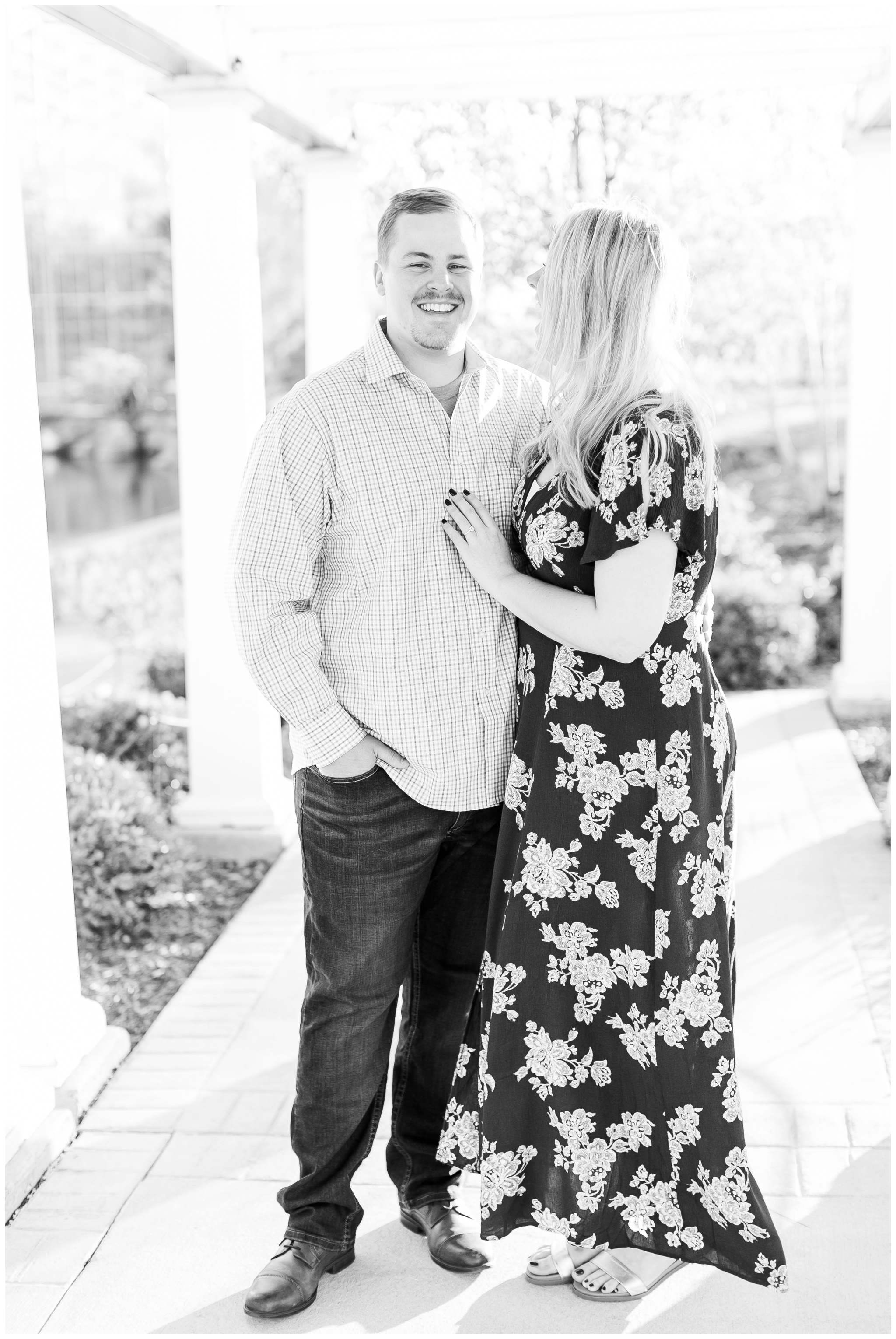 nicholas_conservatory_engagement_session_rockford_illinois_caynay_photo_2986.jpg