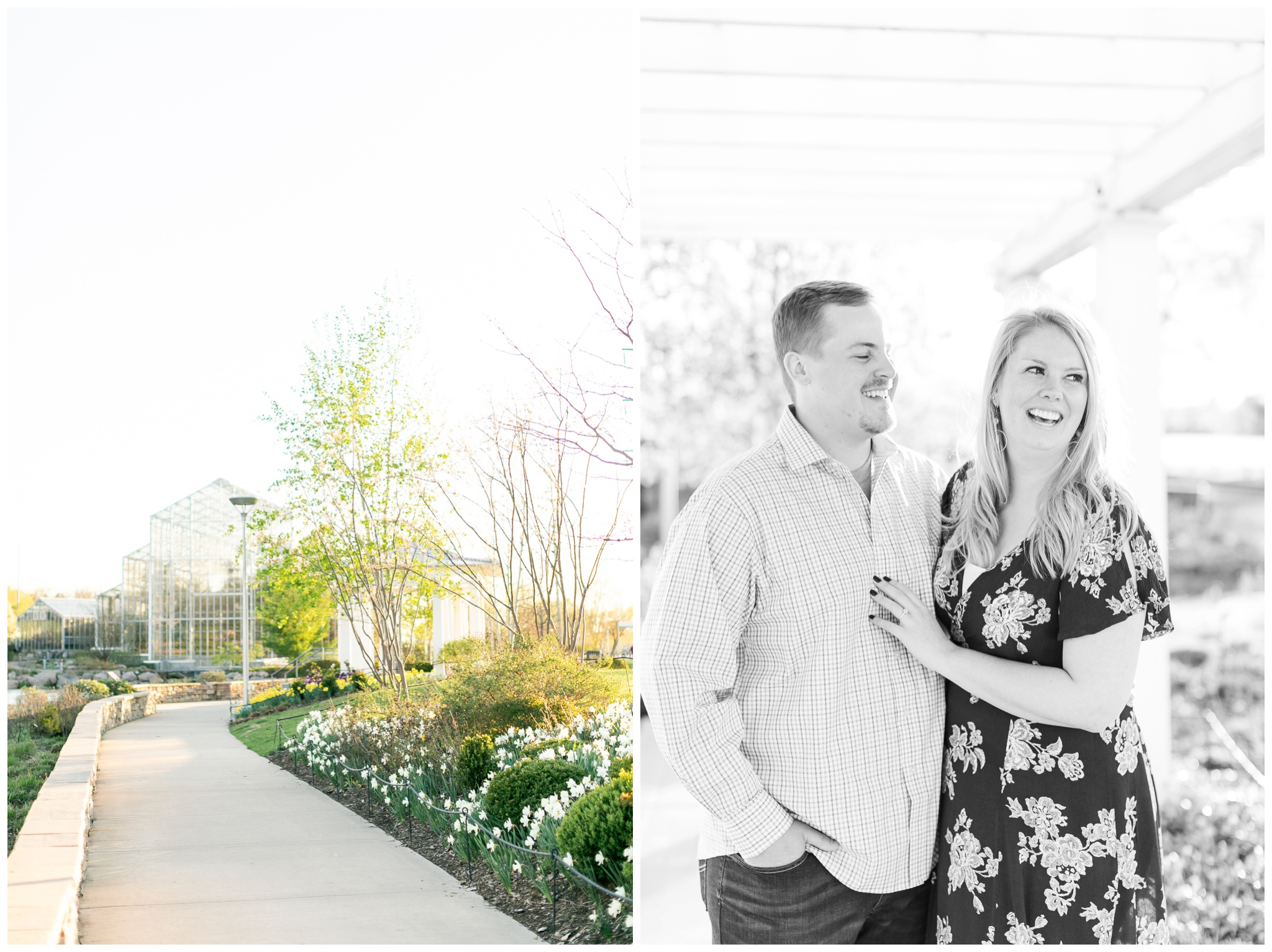 nicholas_conservatory_engagement_session_rockford_illinois_caynay_photo_2988.jpg