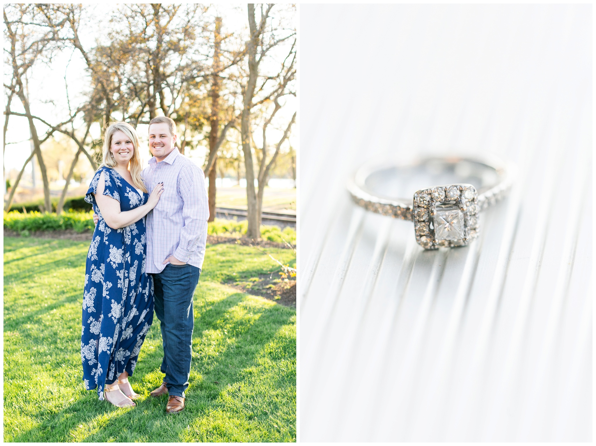 nicholas_conservatory_engagement_session_rockford_illinois_caynay_photo_2990.jpg