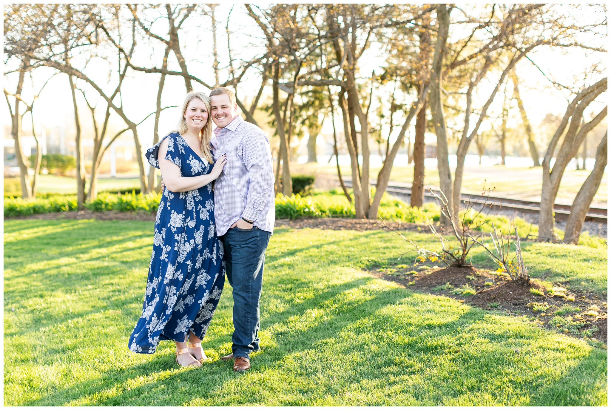 nicholas_conservatory_engagement_session_rockford_illinois_caynay_photo_2989.jpg