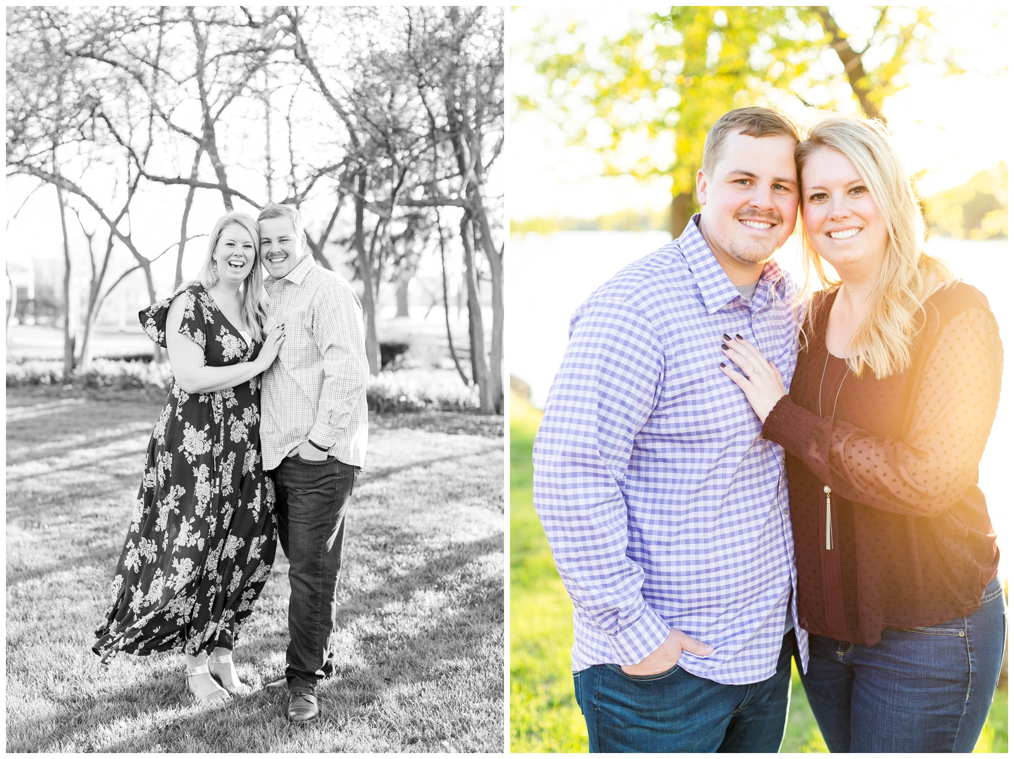 nicholas_conservatory_engagement_session_rockford_illinois_caynay_photo_2992.jpg