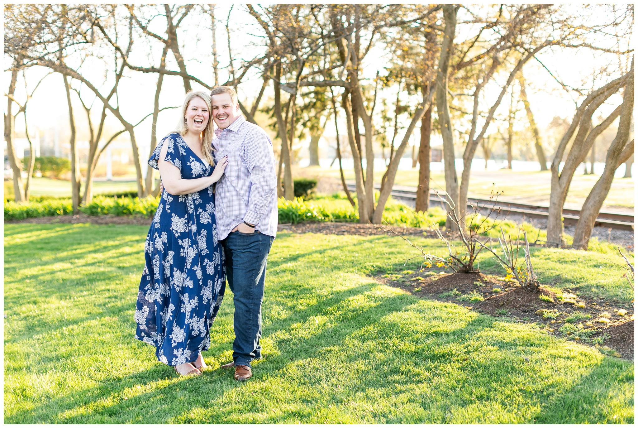 nicholas_conservatory_engagement_session_rockford_illinois_caynay_photo_2991.jpg