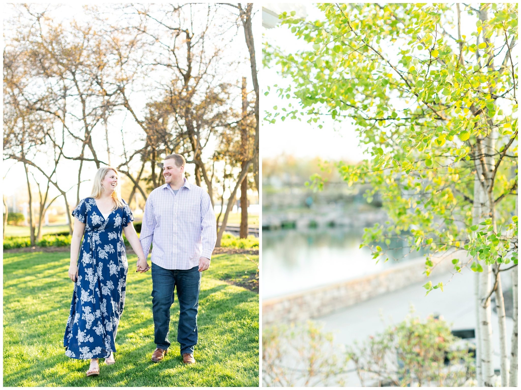 nicholas_conservatory_engagement_session_rockford_illinois_caynay_photo_2994.jpg