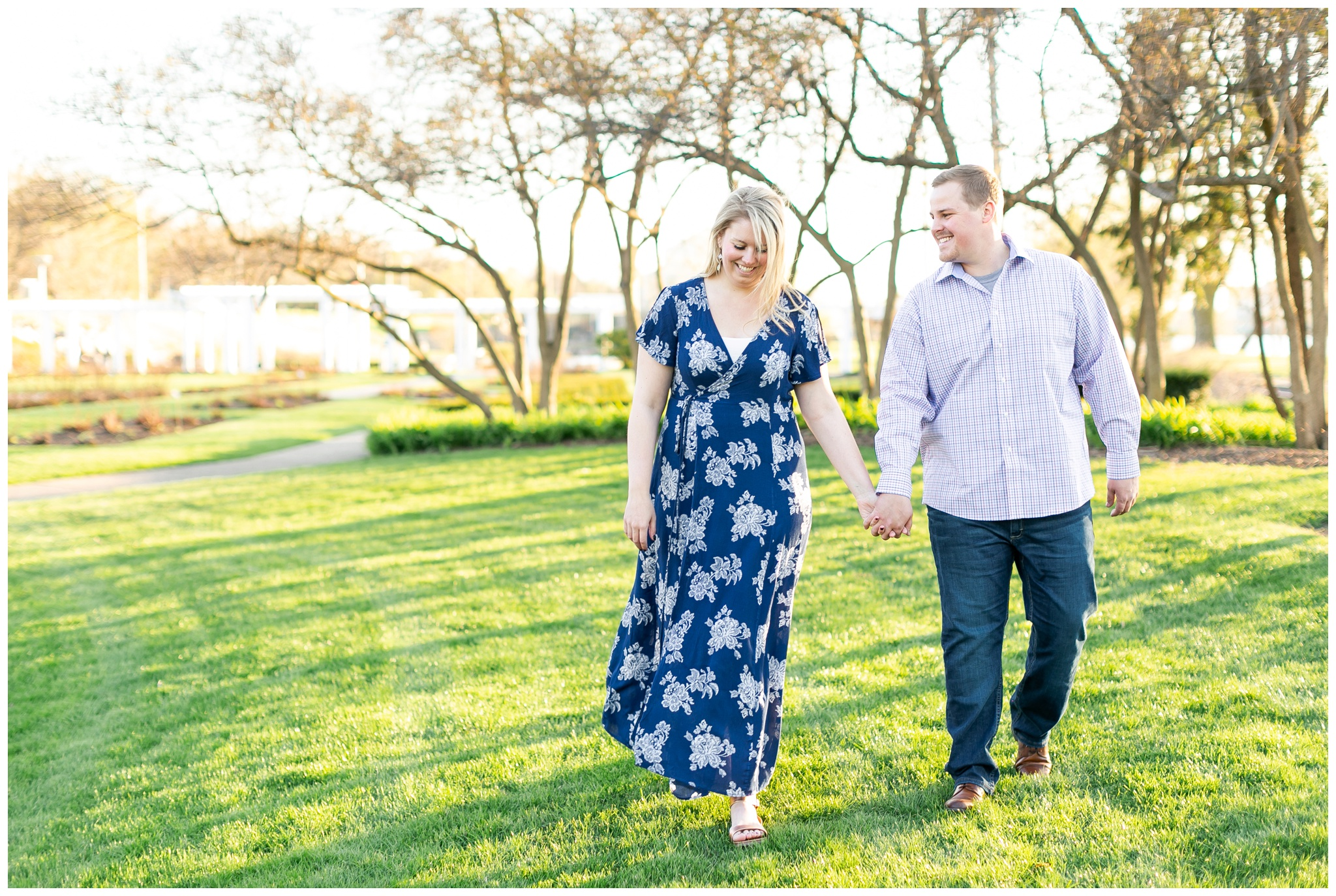 nicholas_conservatory_engagement_session_rockford_illinois_caynay_photo_2995.jpg