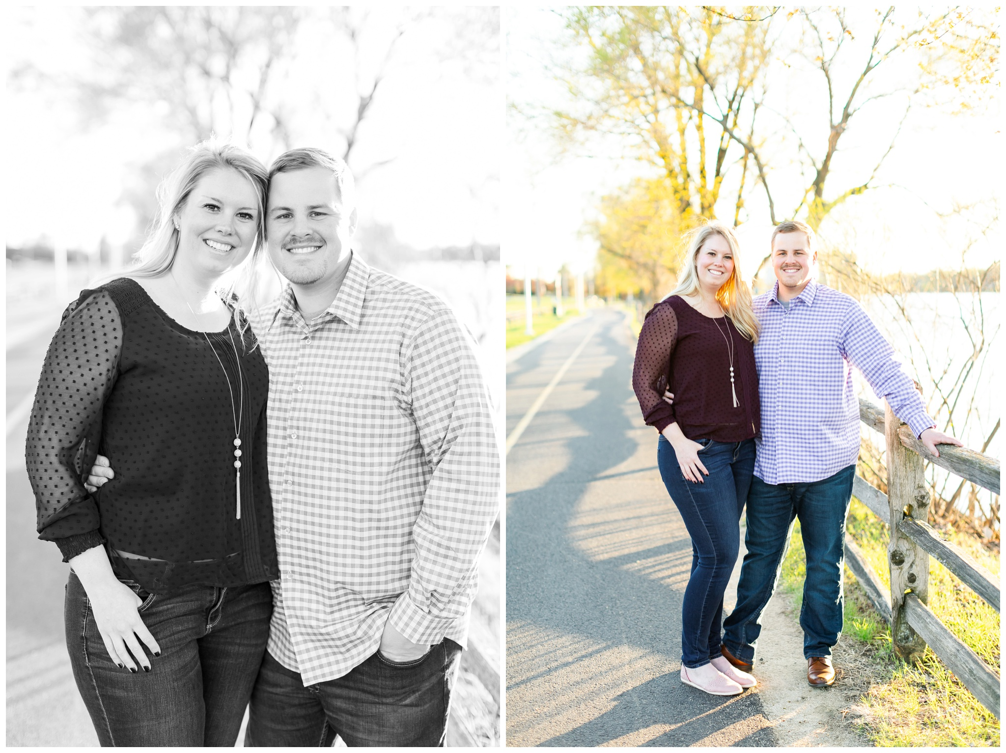 nicholas_conservatory_engagement_session_rockford_illinois_caynay_photo_2996.jpg