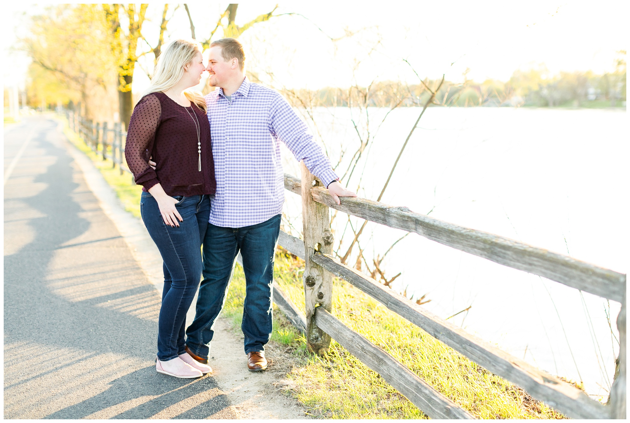 nicholas_conservatory_engagement_session_rockford_illinois_caynay_photo_2997.jpg