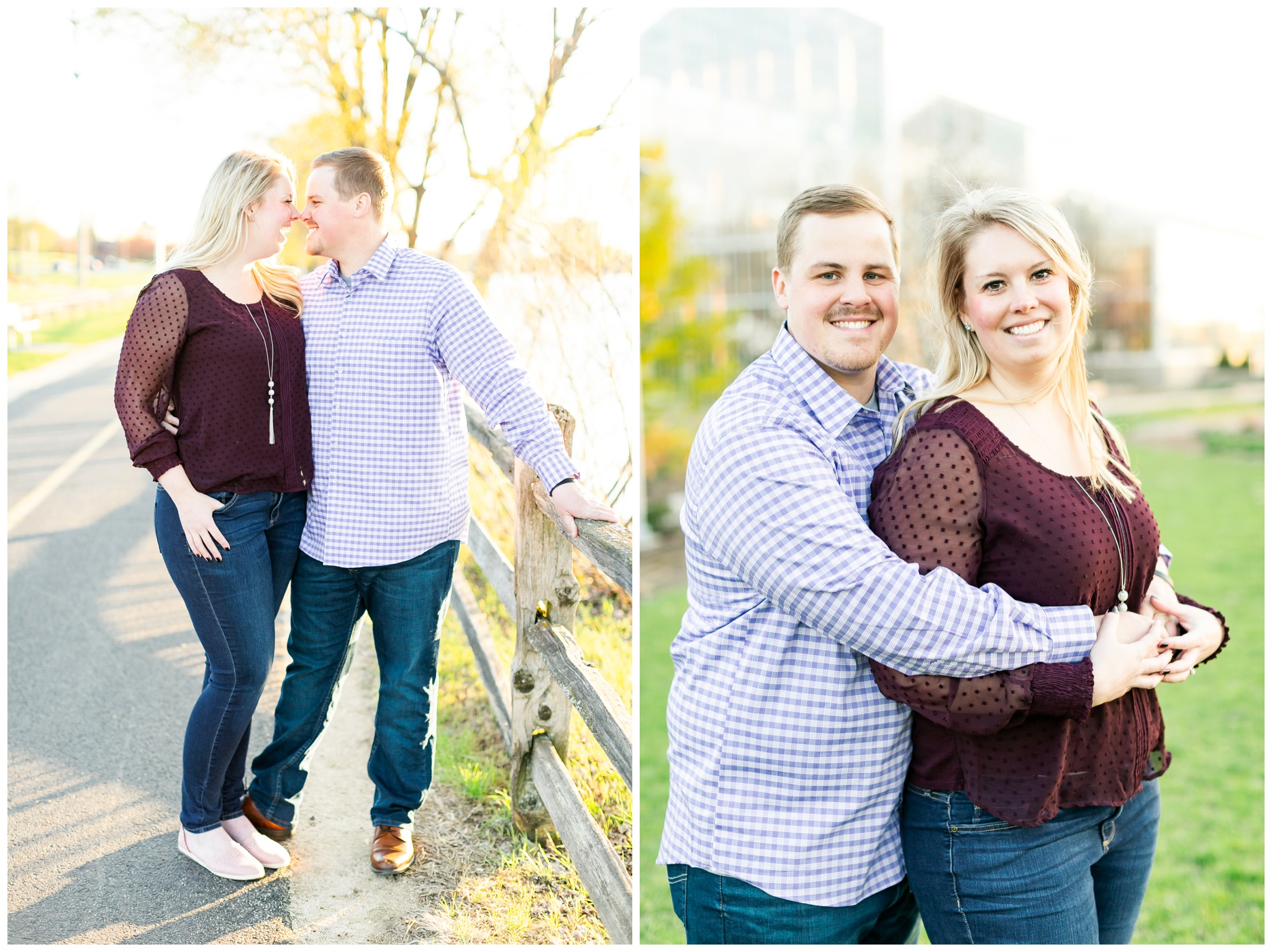 nicholas_conservatory_engagement_session_rockford_illinois_caynay_photo_2998.jpg
