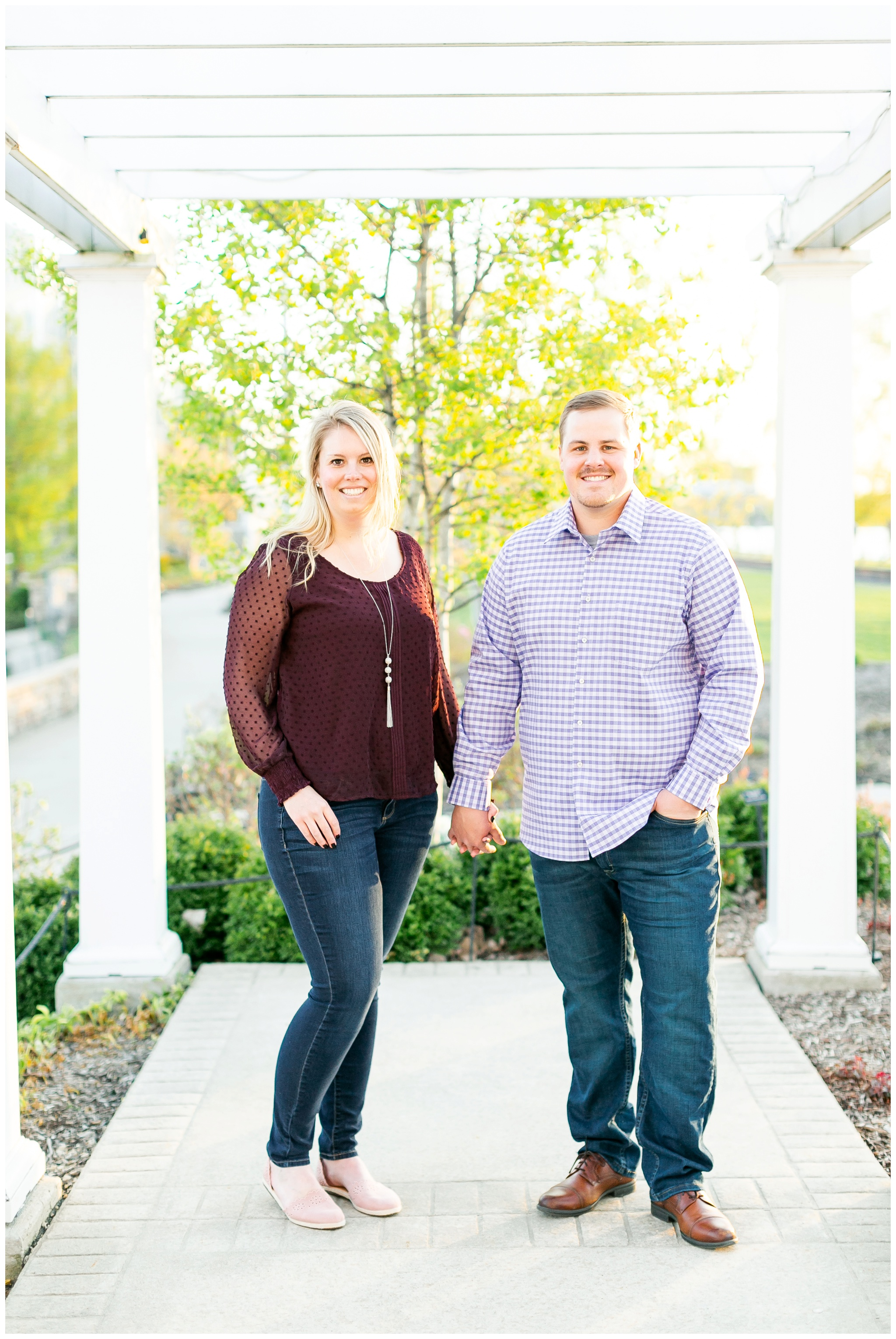 nicholas_conservatory_engagement_session_rockford_illinois_caynay_photo_2999.jpg
